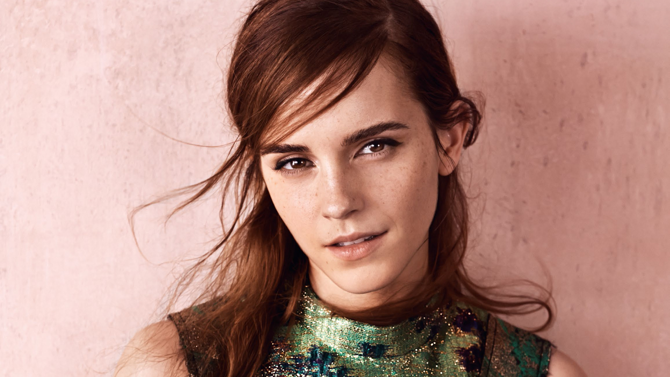 Emma watson 2019 hd celebrities 4k wallpapers images - Emma watson wallpaper free download ...