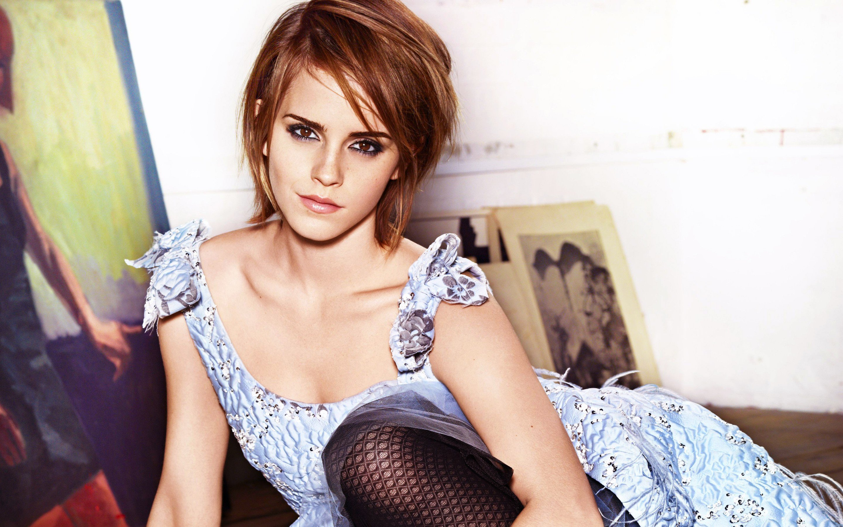 emma watson hot, hd celebrities, 4k wallpapers, images, backgrounds