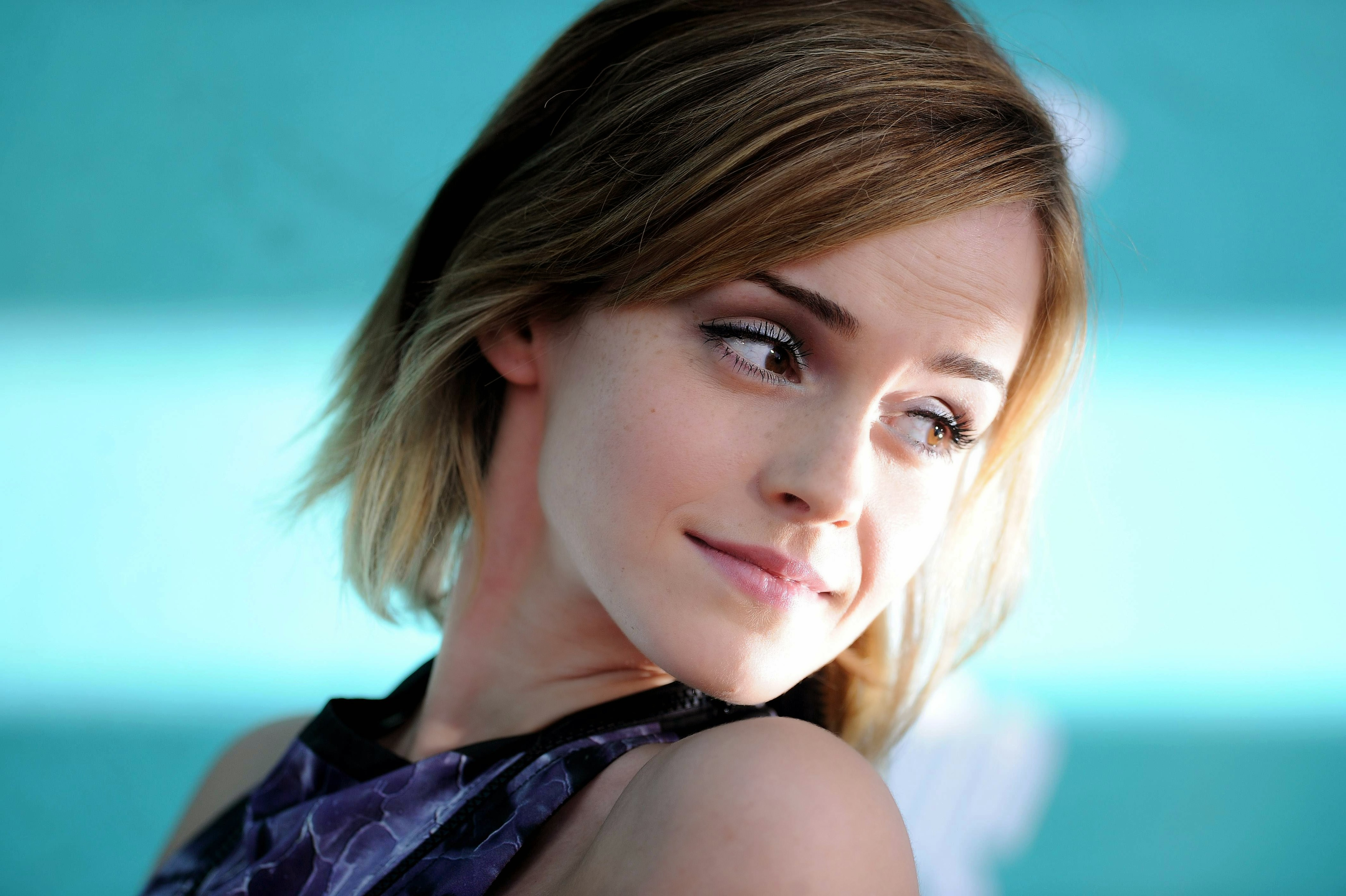 Emma Watson wallpapers High Quality Resolution
