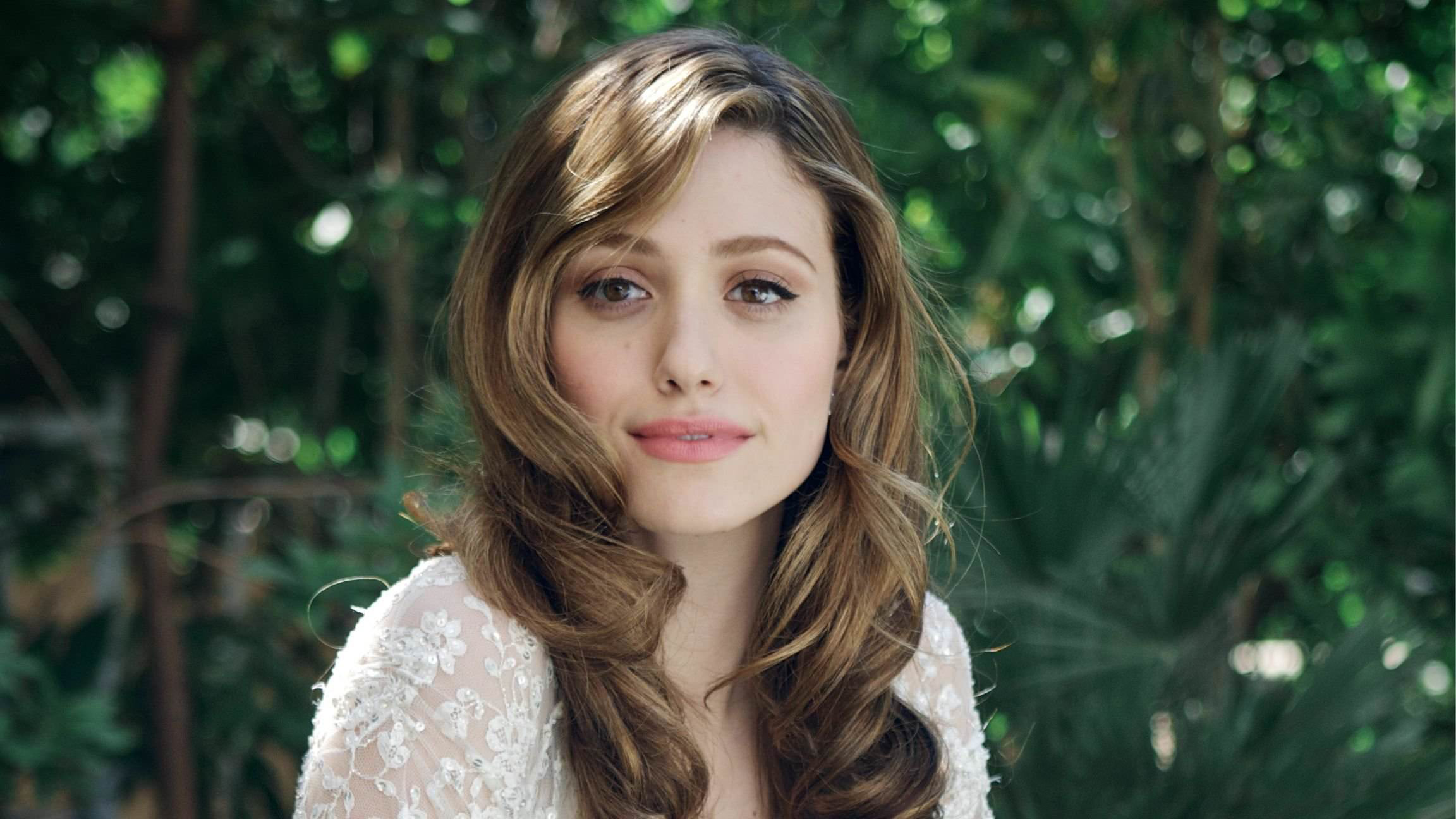 Emmy Rossum 2018 Hd Celebrities 4k Wallpapers Images