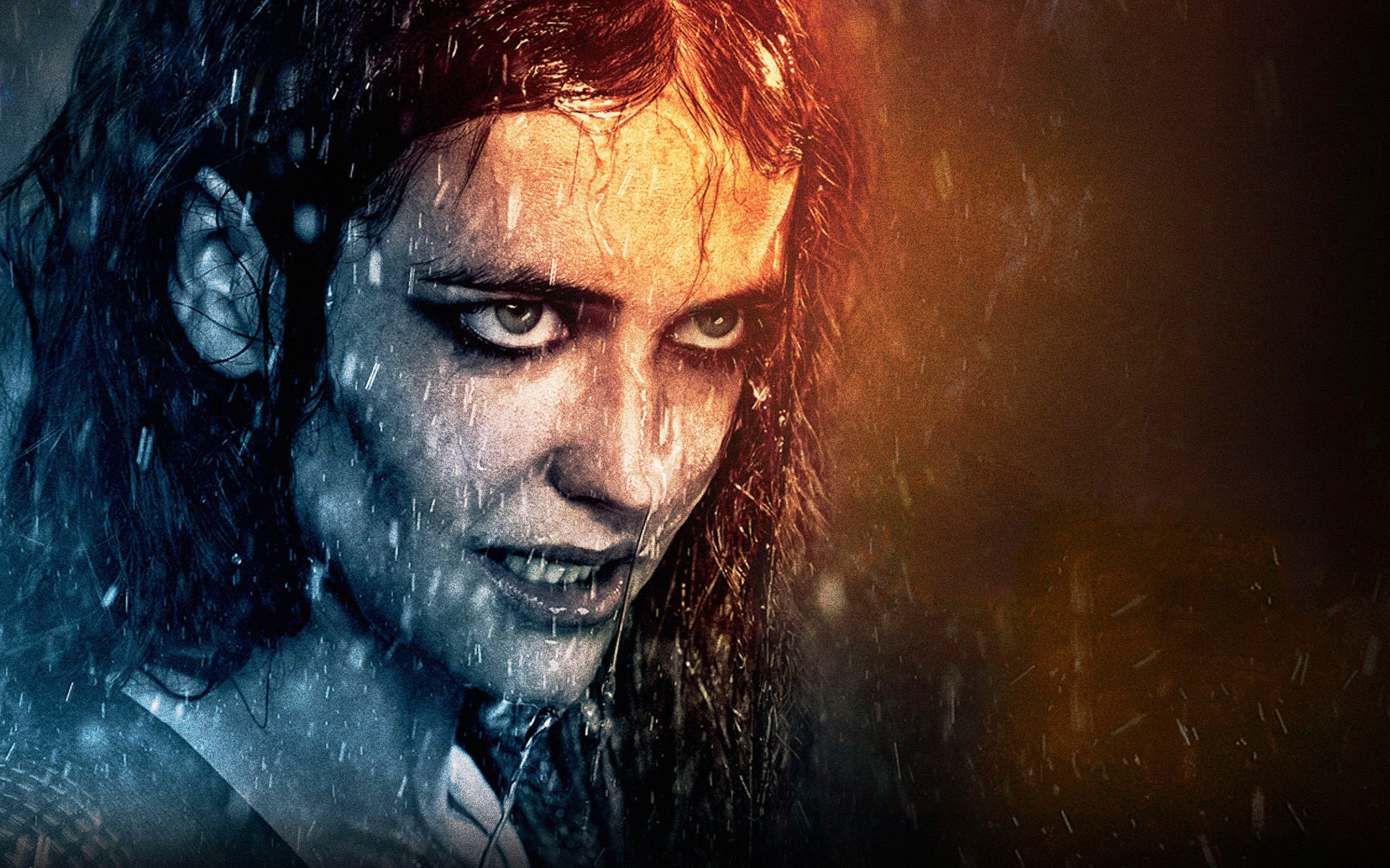 eva green 300 rise of an empire, hd movies, 4k wallpapers, images