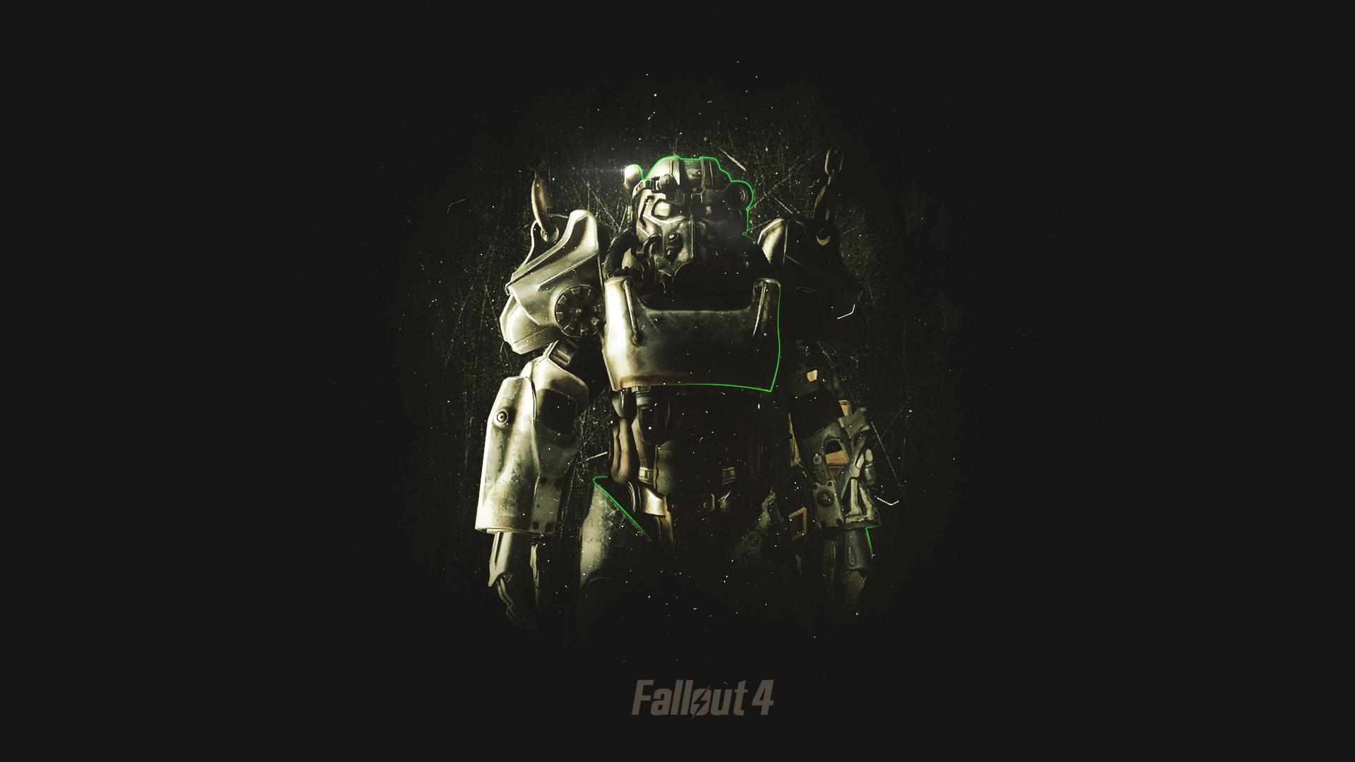 Great Wallpaper Logo Fallout 4 - fallout-4-hd-image  2018_712215.jpg