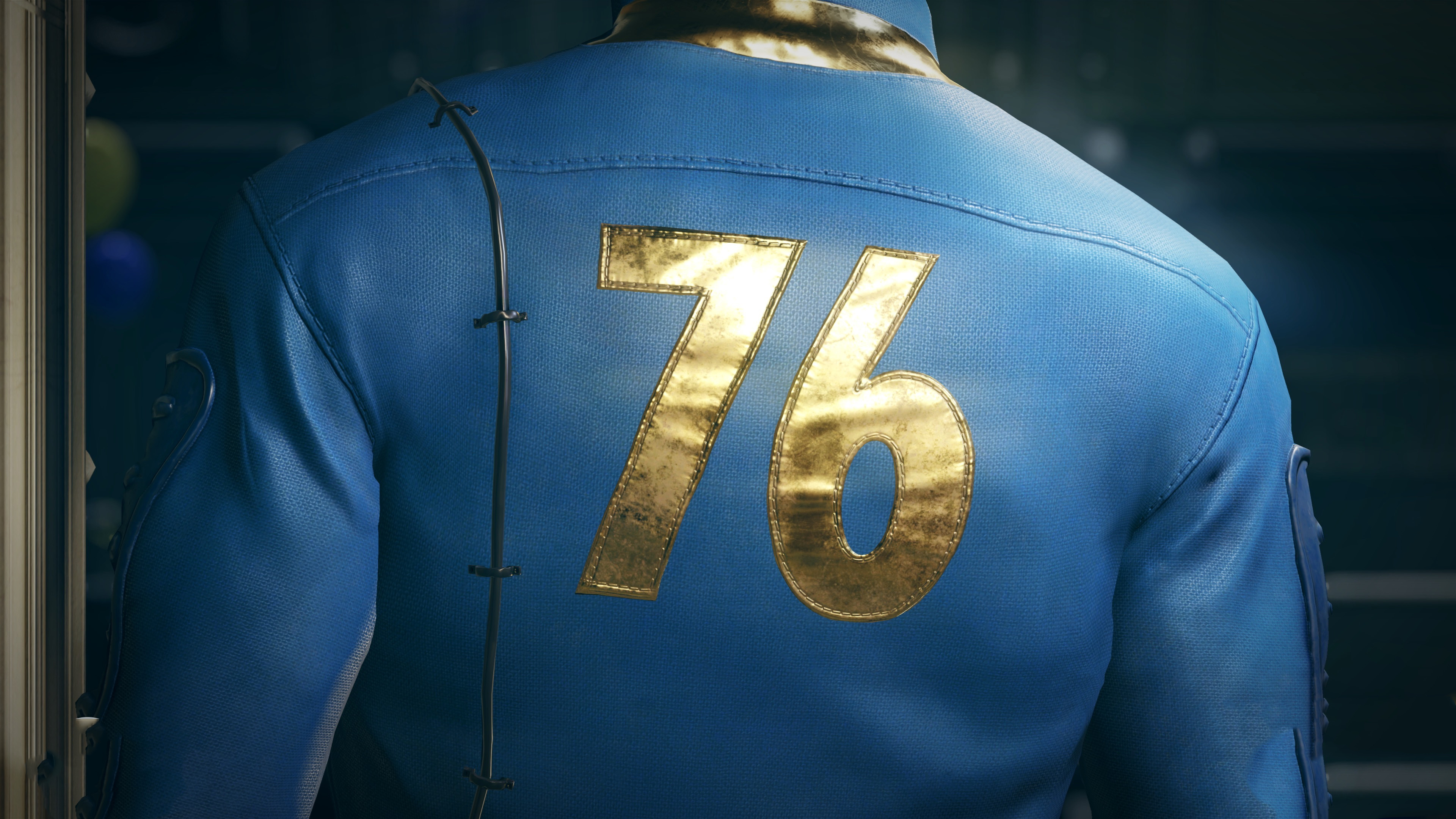 Fallout 76 Hd Games 4k Wallpapers Images Backgrounds