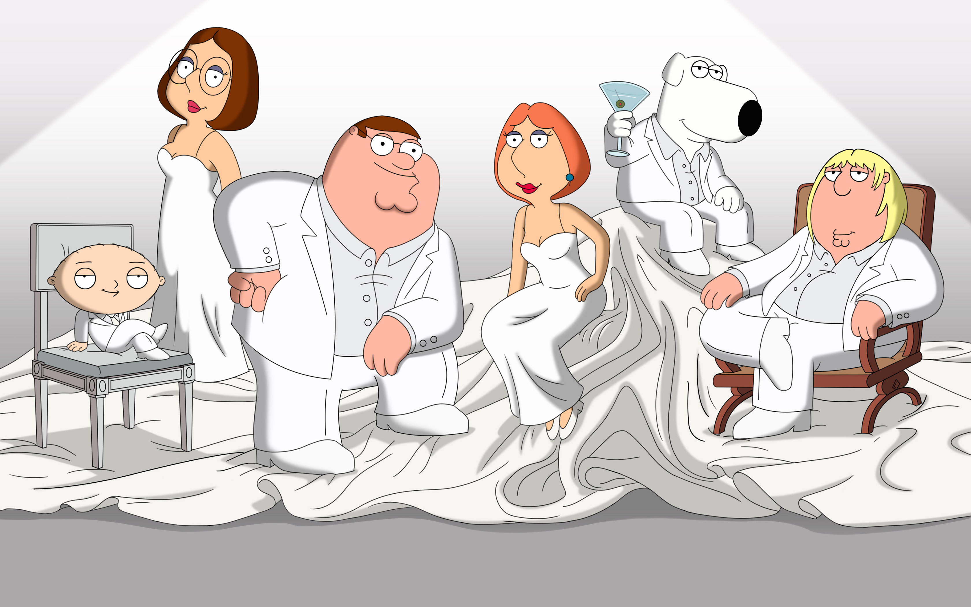 1125x2436 Family Guy Iphone Xs Iphone 10 Iphone X Hd 4k