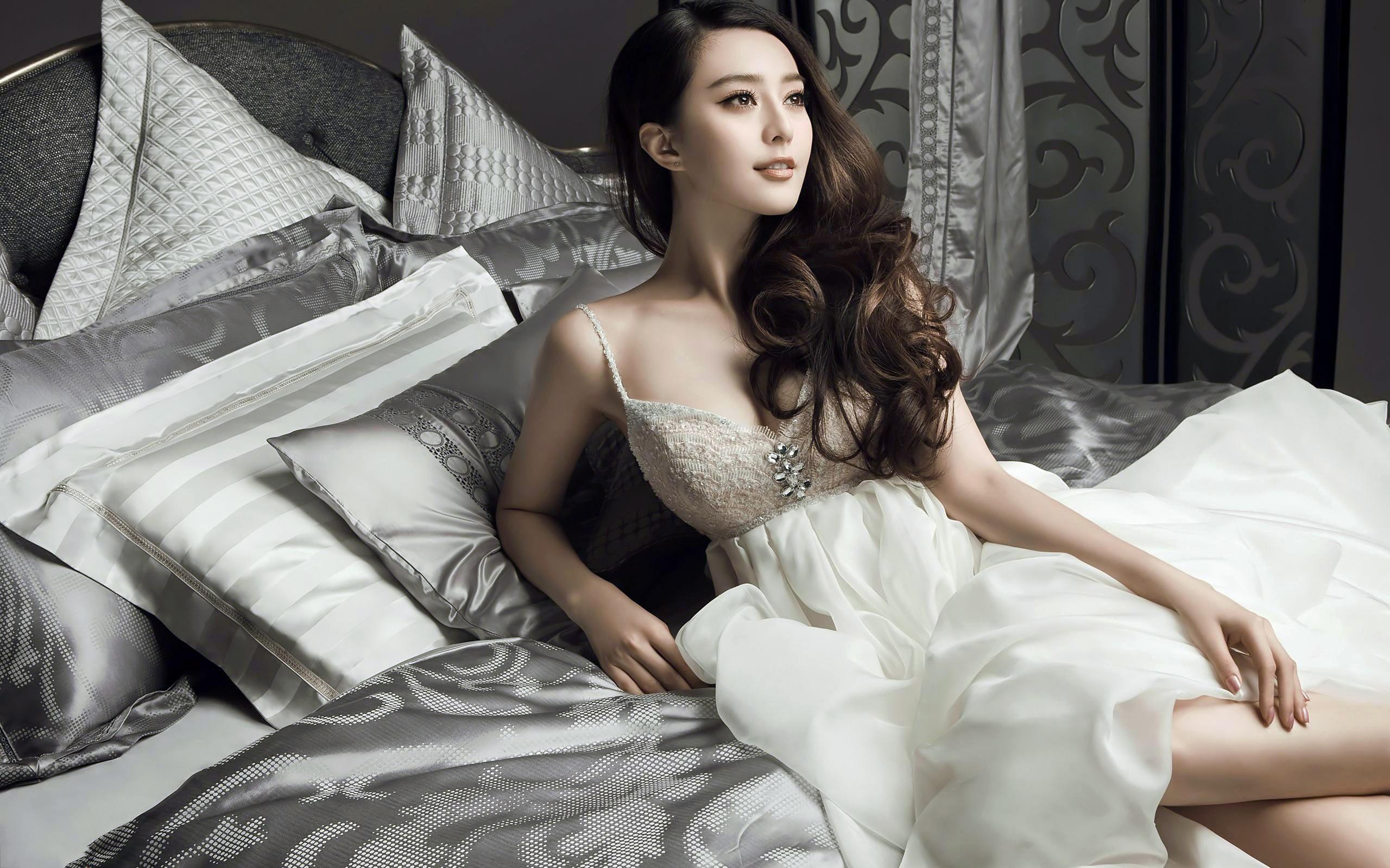 fan bingbing actress, hd celebrities, 4k wallpapers, images