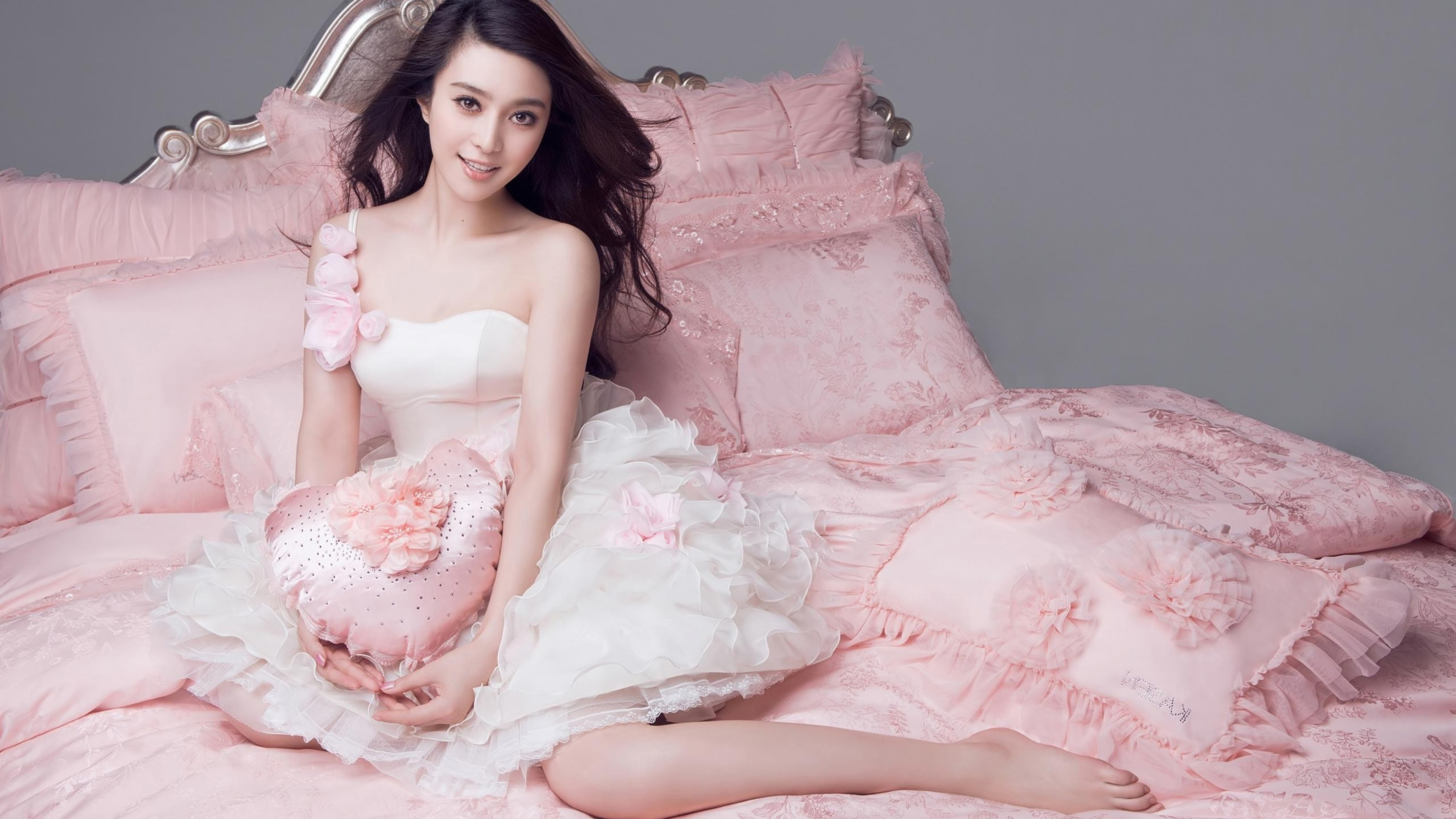 fan bingbing chinese actress, hd celebrities, 4k wallpapers, images