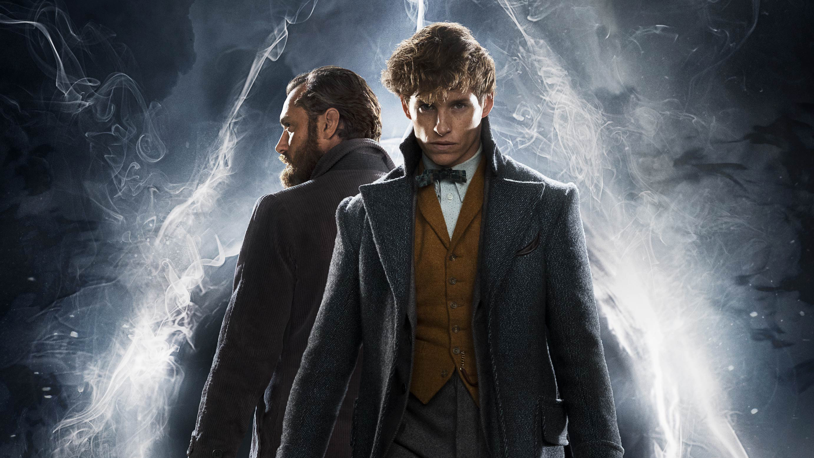 fantastic beasts the crimes of grindelwald, hd movies, 4k wallpapers