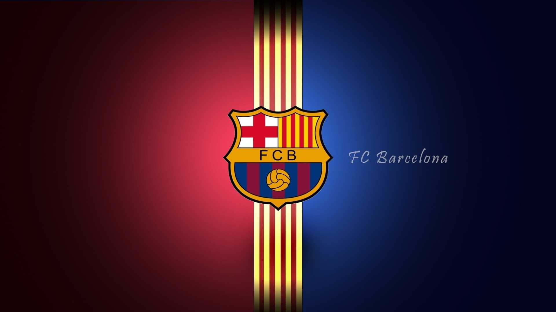 fc barcelona, hd sports, 4k wallpapers, images, backgrounds, photos