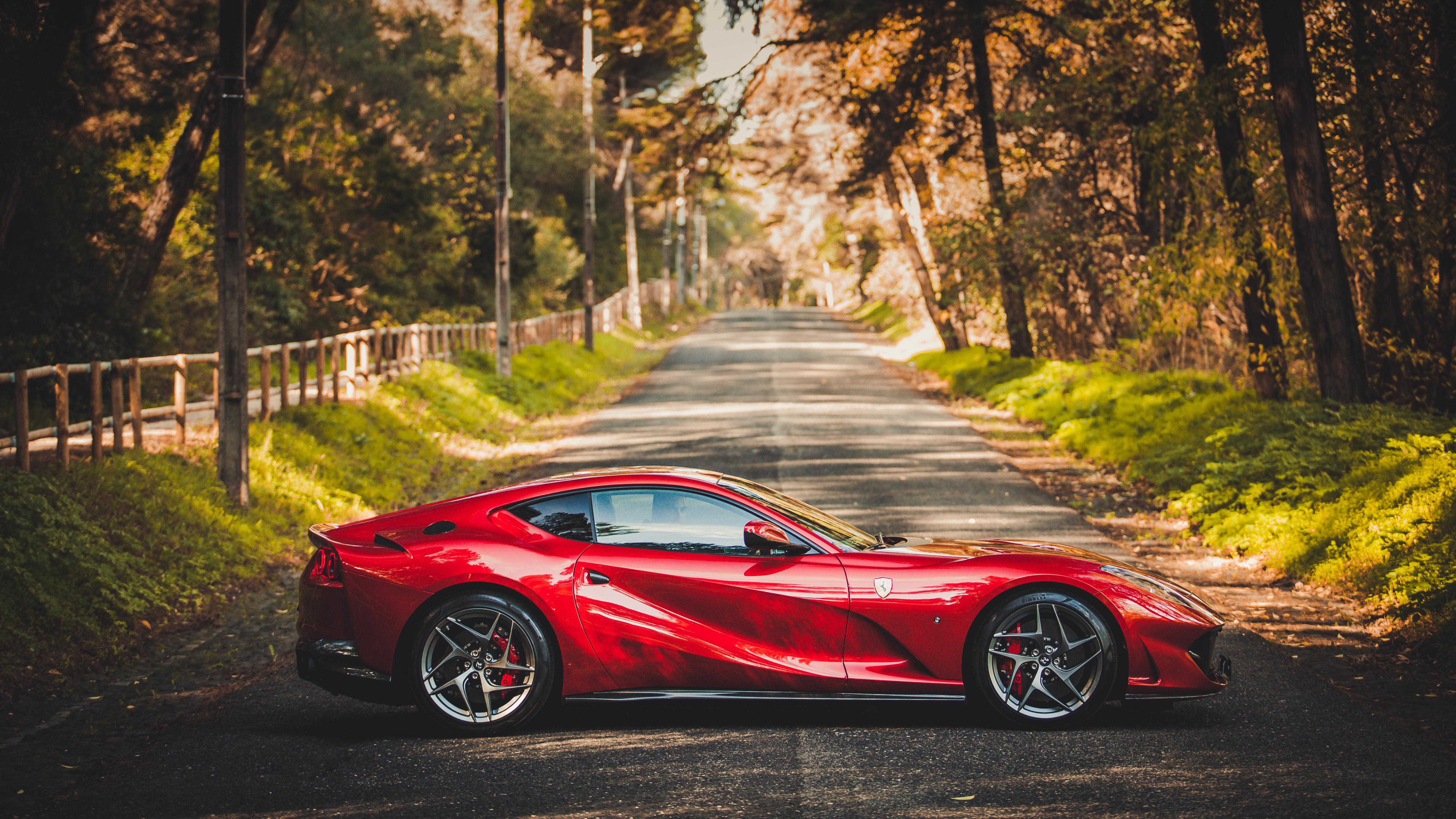 View Ferrari Images Wallpaper  Images