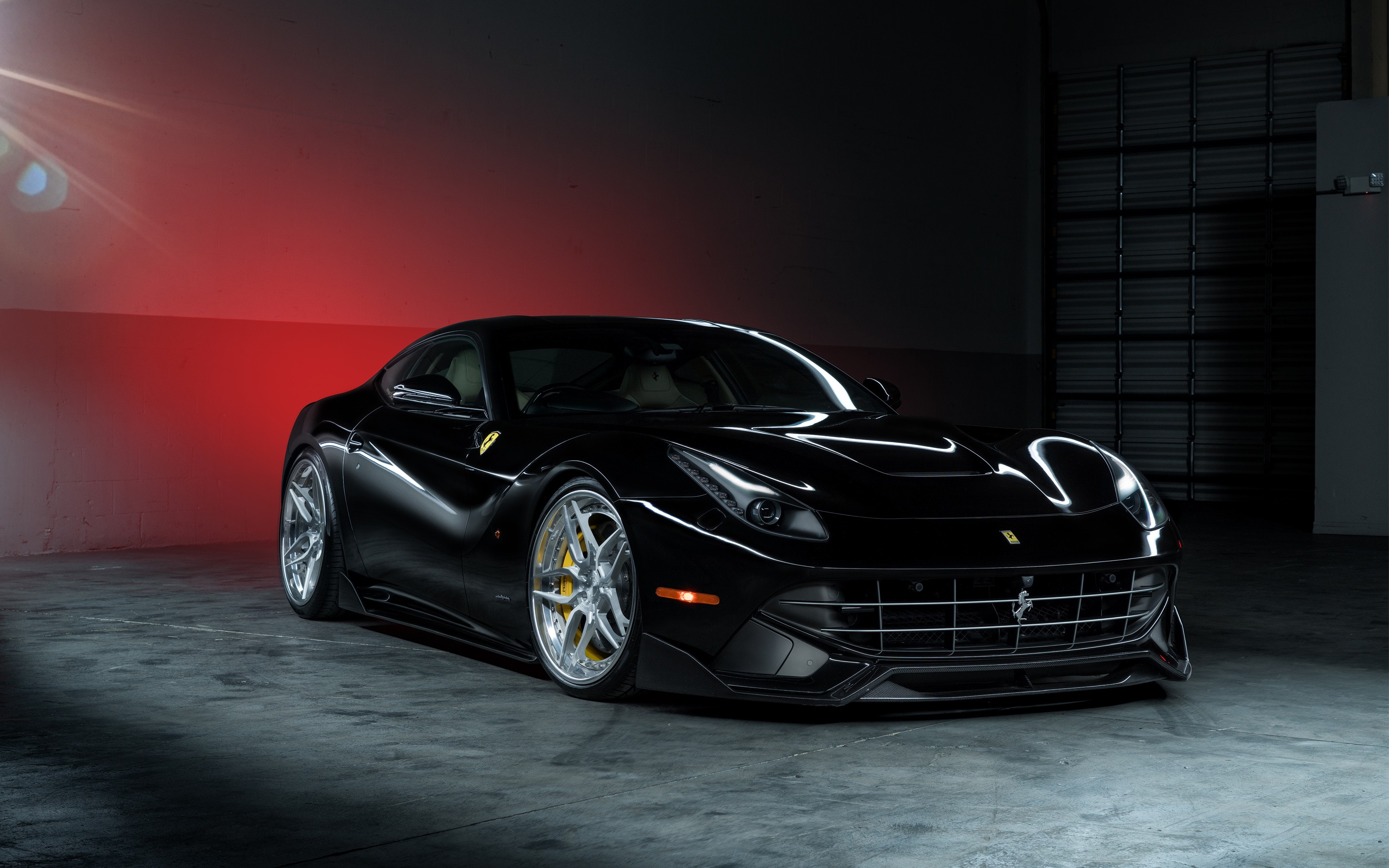 Ferrari F12 Berlinetta Hd Cars 4k Wallpapers Images Backgrounds