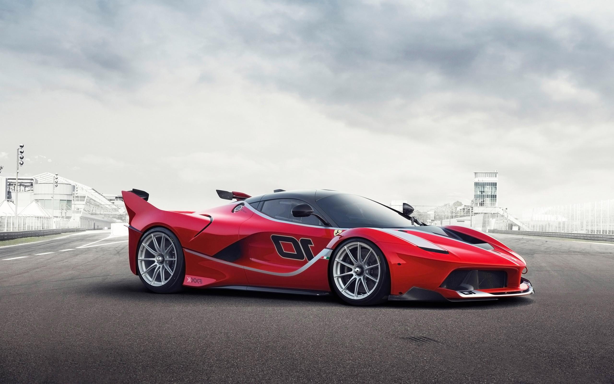 Ferrari Fxx K Hd Cars 4k Wallpapers Images Backgrounds Photos