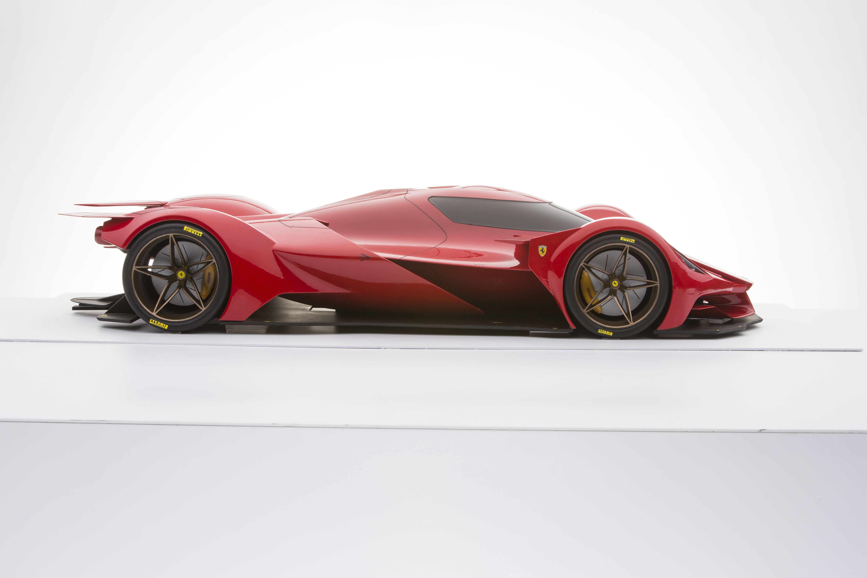 Ferrari Gt 2020 Hd Cars 4k Wallpapers Images Backgrounds Photos