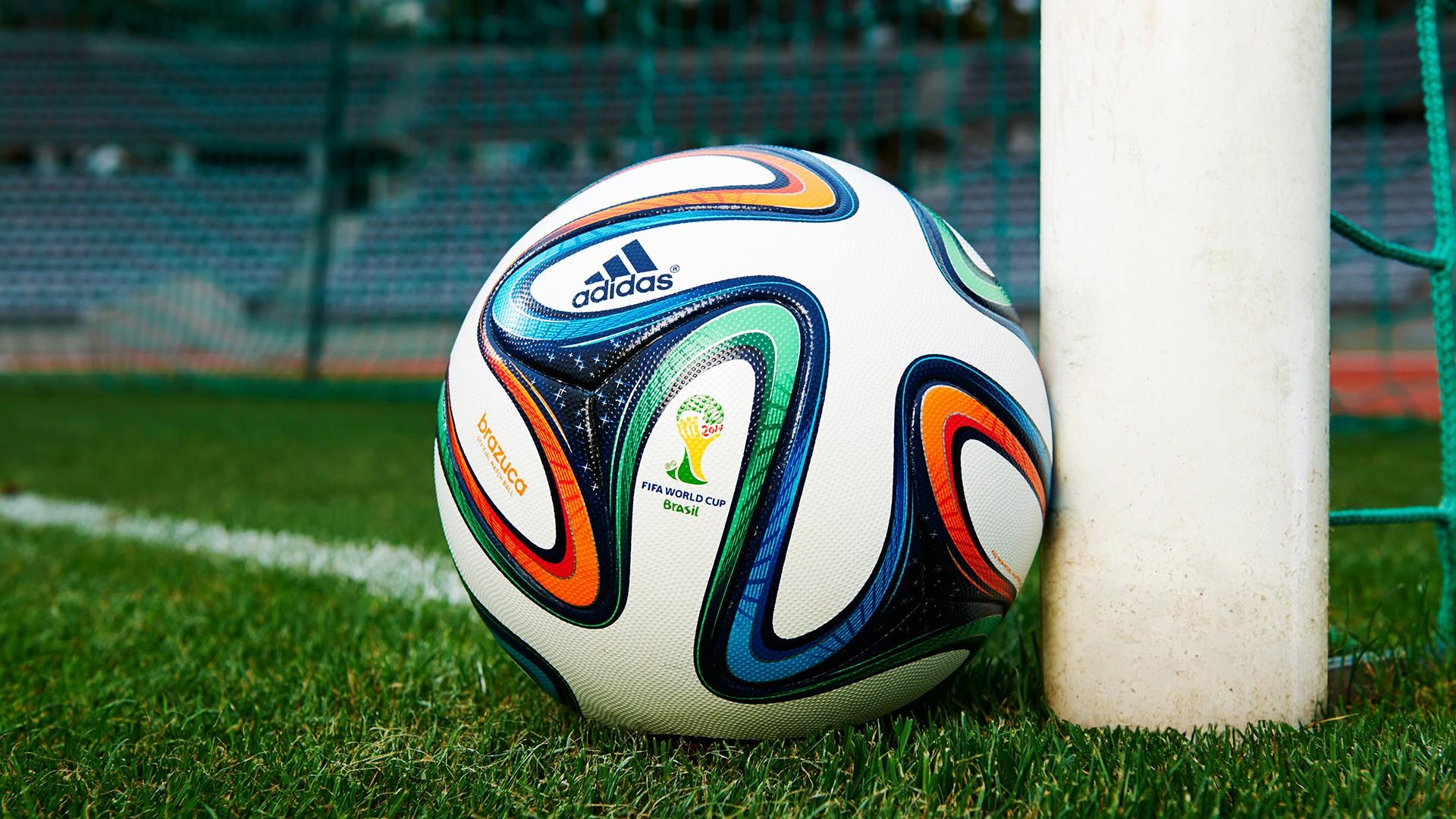 2048x1152 fifa world cup brasil 2048x1152 resolution hd 4k