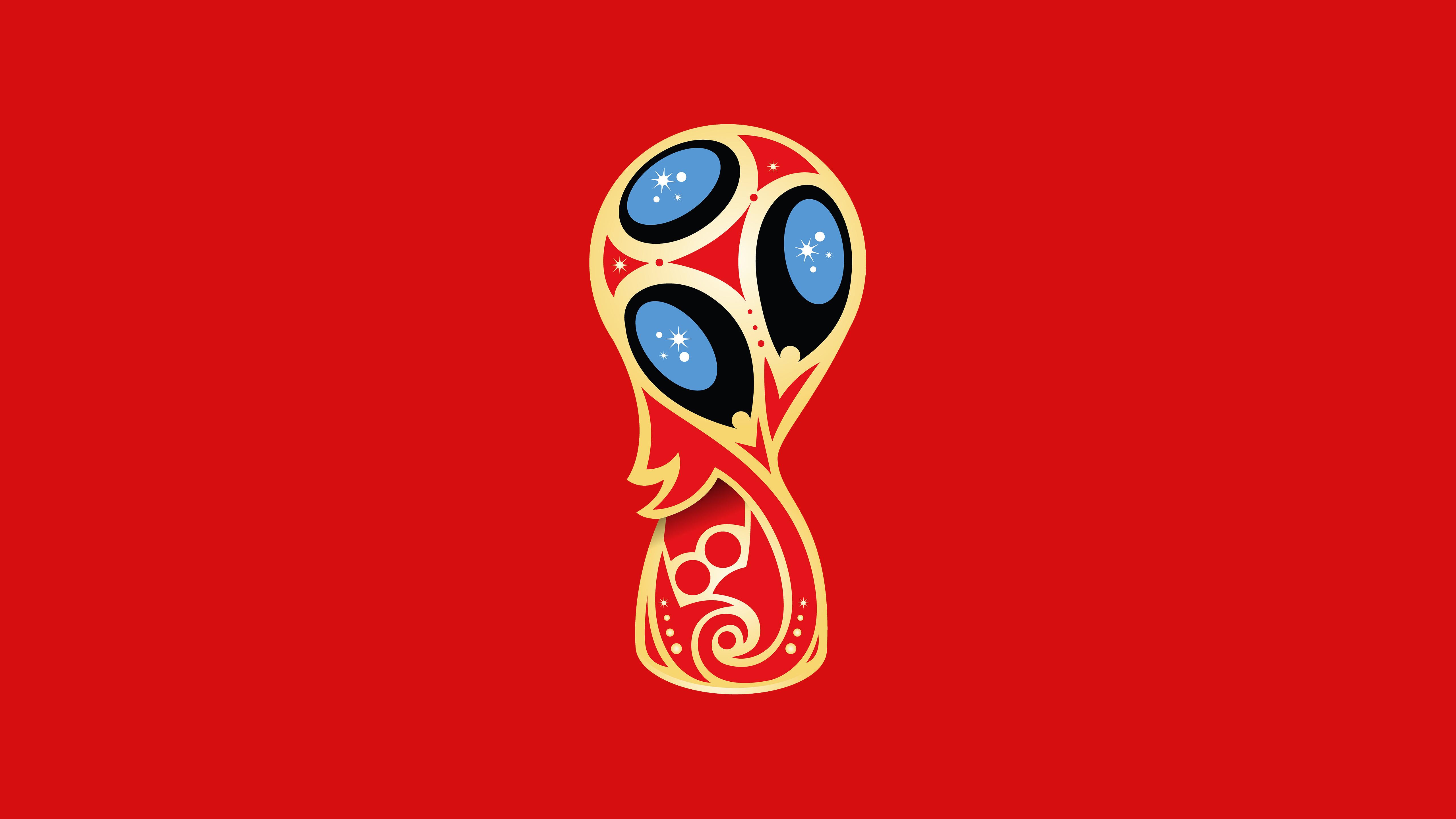 Fifa World Cup Russia  K