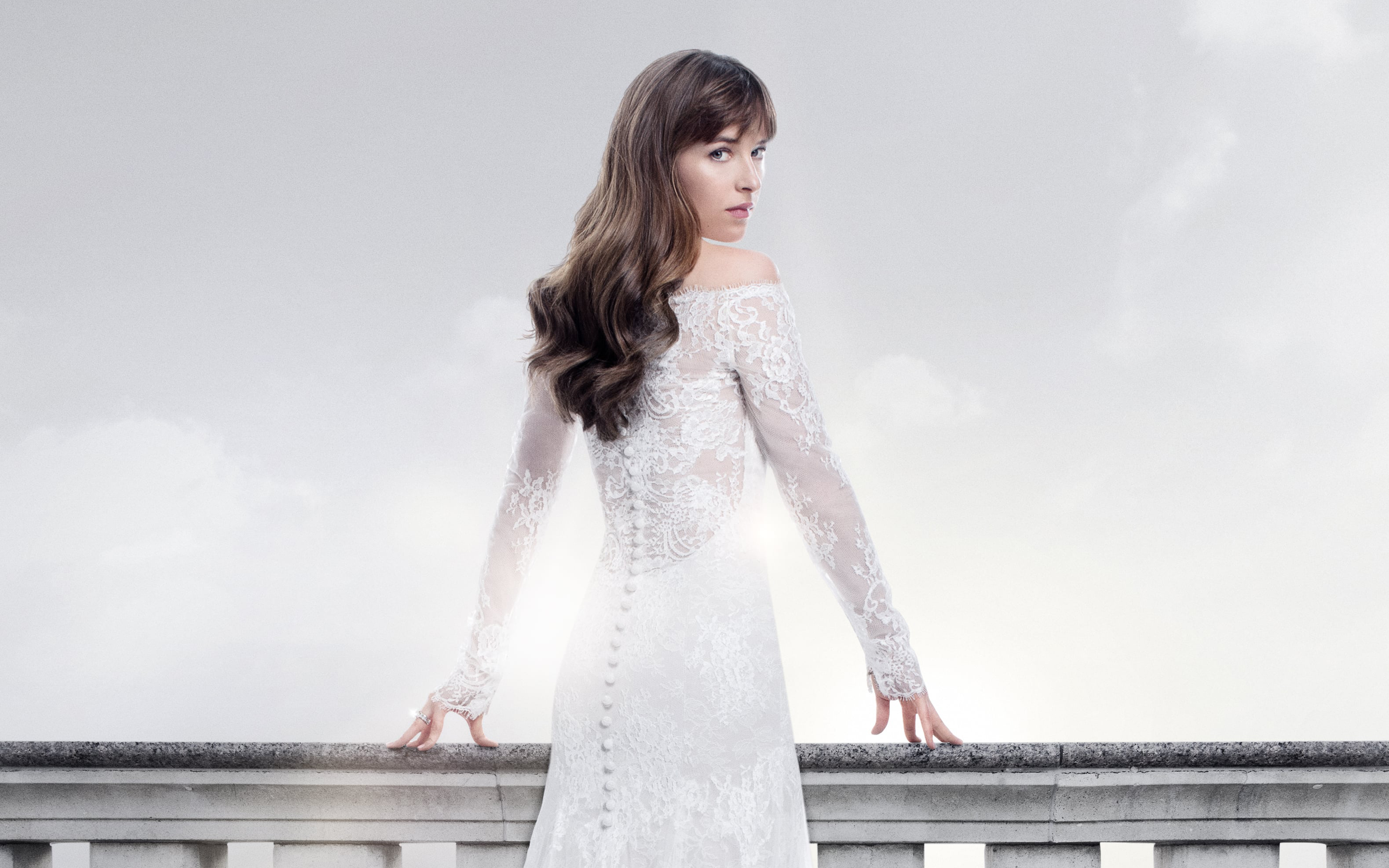 50 shades freed download 1080p