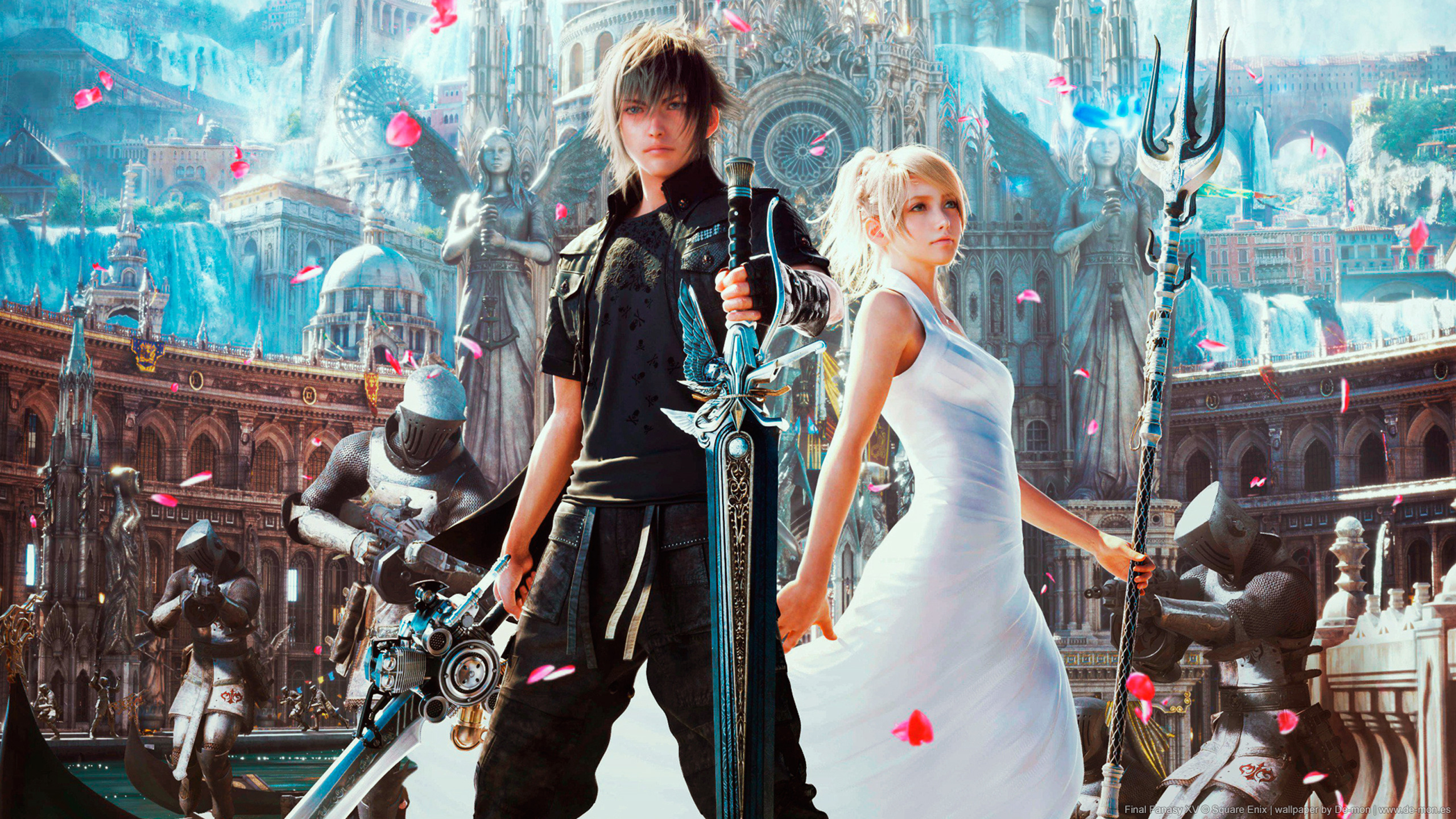 final-fantasy-xv-artwork-h5.jpg