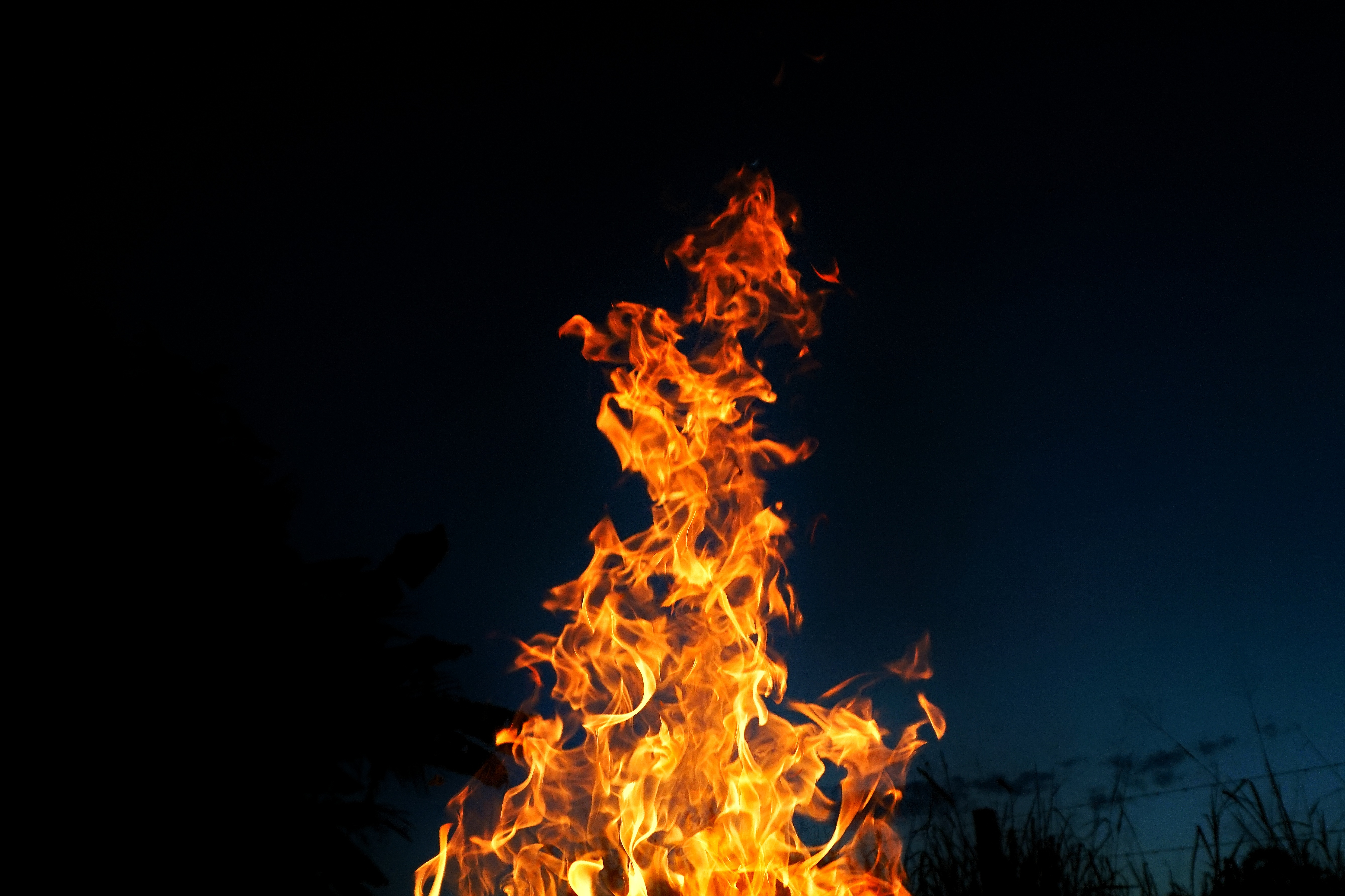 fire burning hd photography 4k wallpapers images