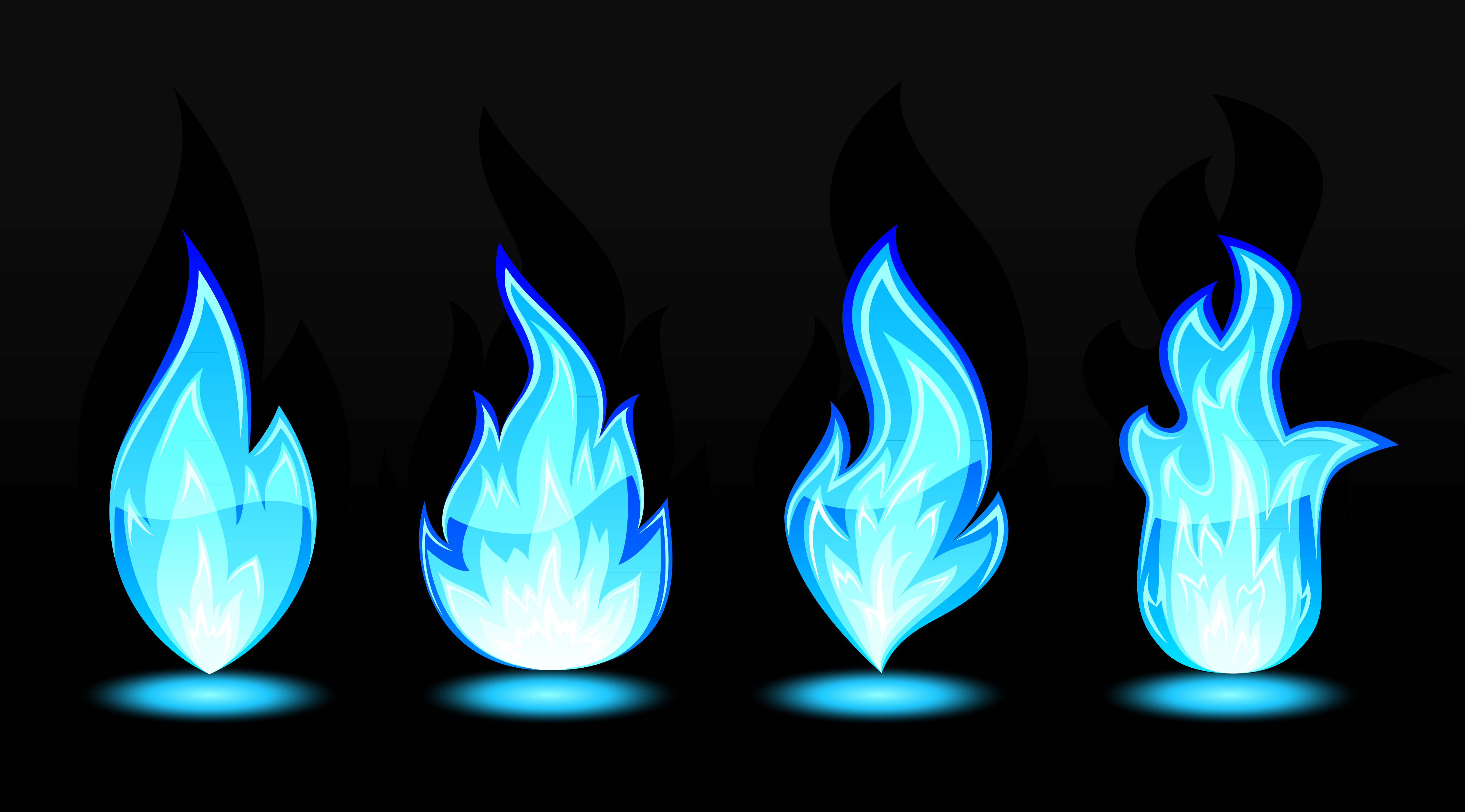 Flames Art HD Artist 4k Wallpapers Images Backgrounds Photos