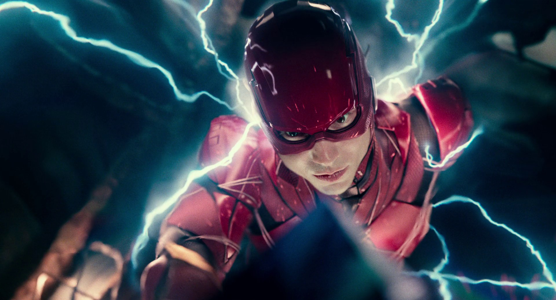flash justice league hd hd movies 4k wallpapers images