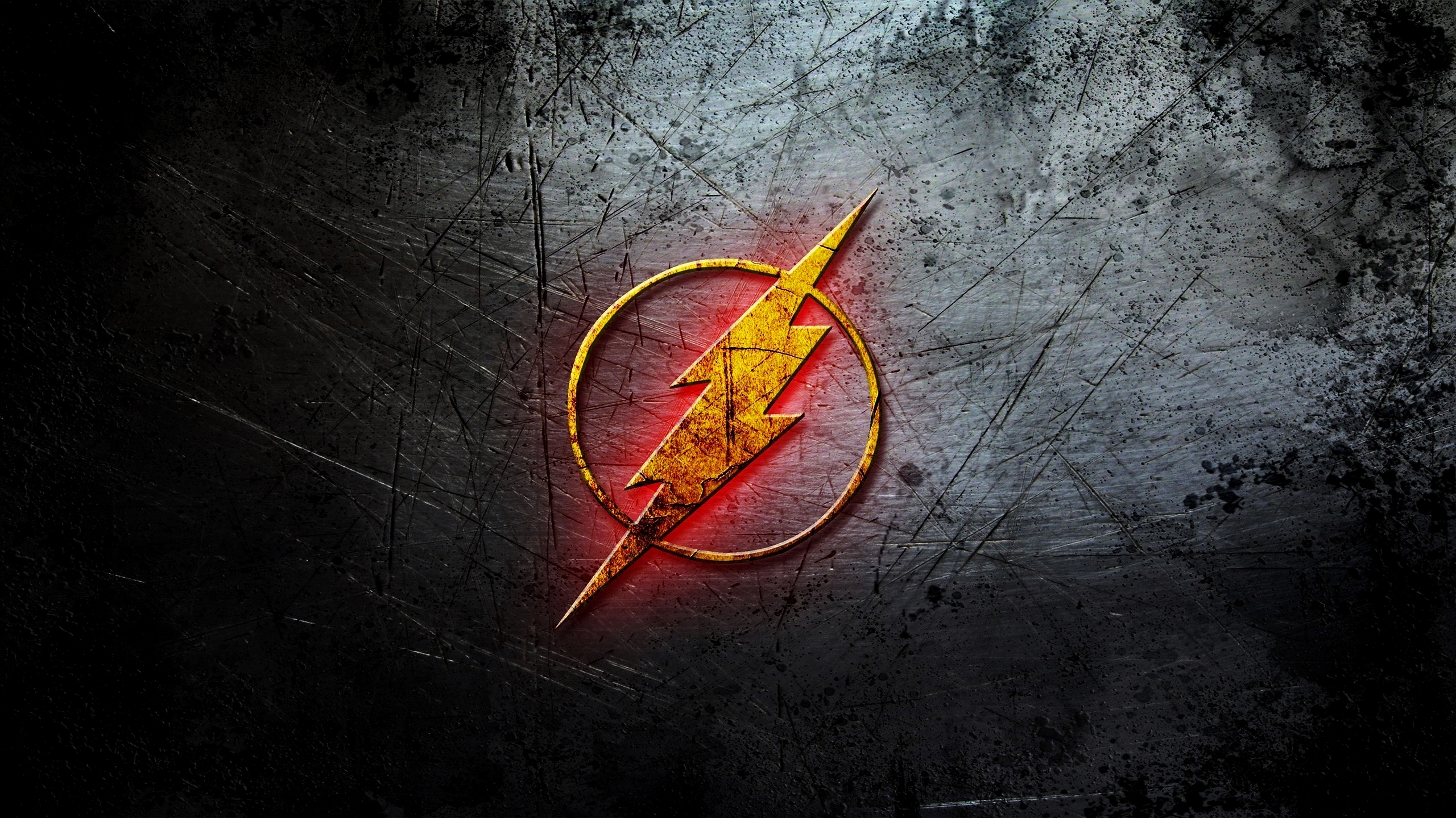 Flash Logo Dc Comic 9c058d2c552