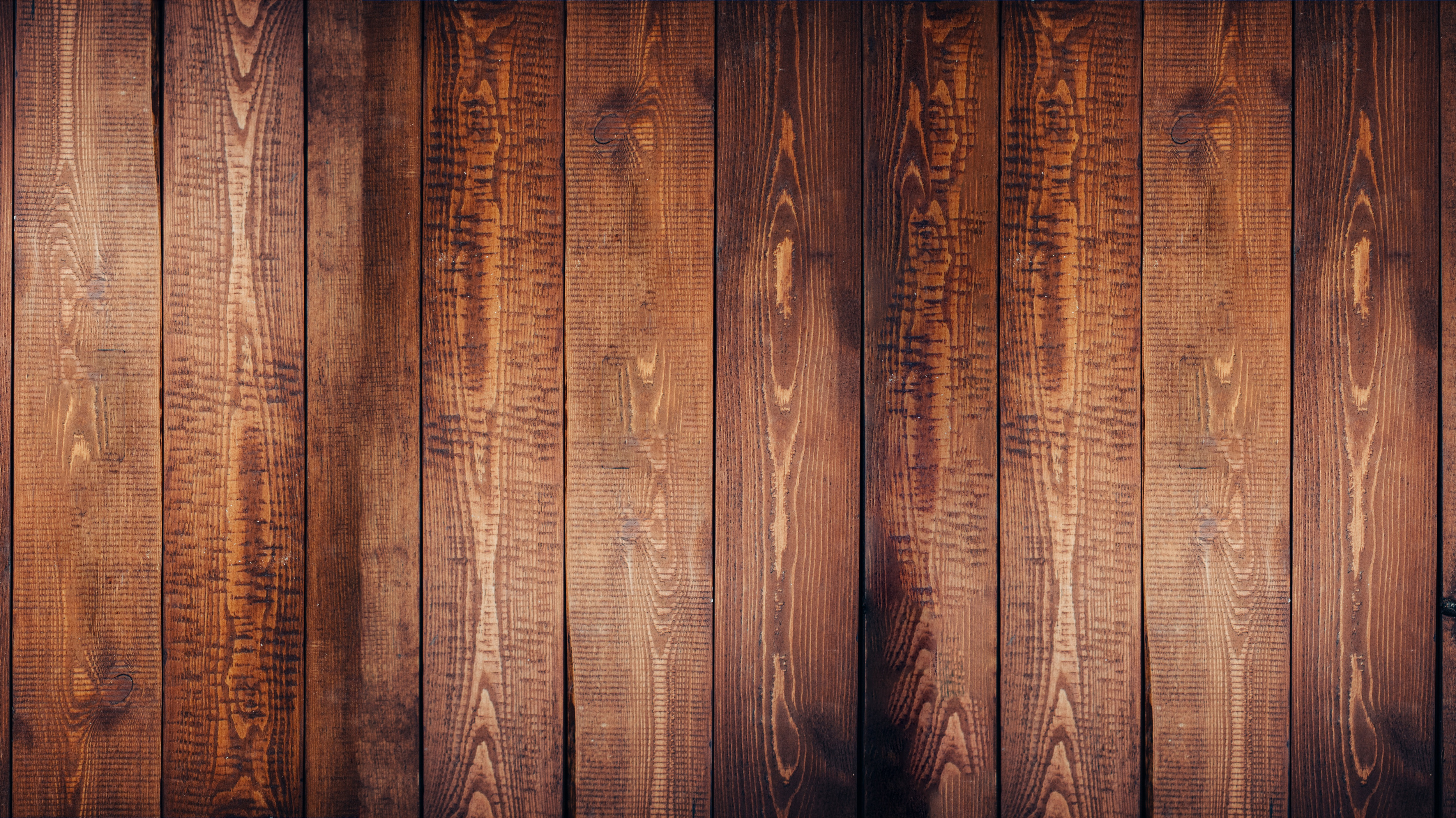 Floor Wood 5k Hd Others 4k Wallpapers Images Backgrounds Photos