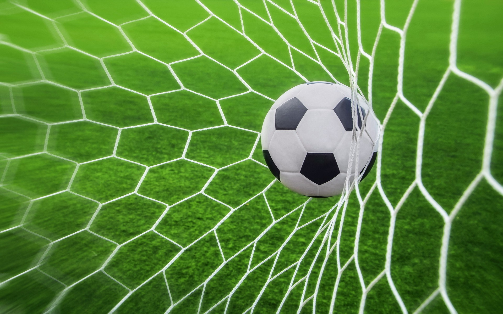Football Goal, HD Sports, 4k Wallpapers, Images, Backgrounds