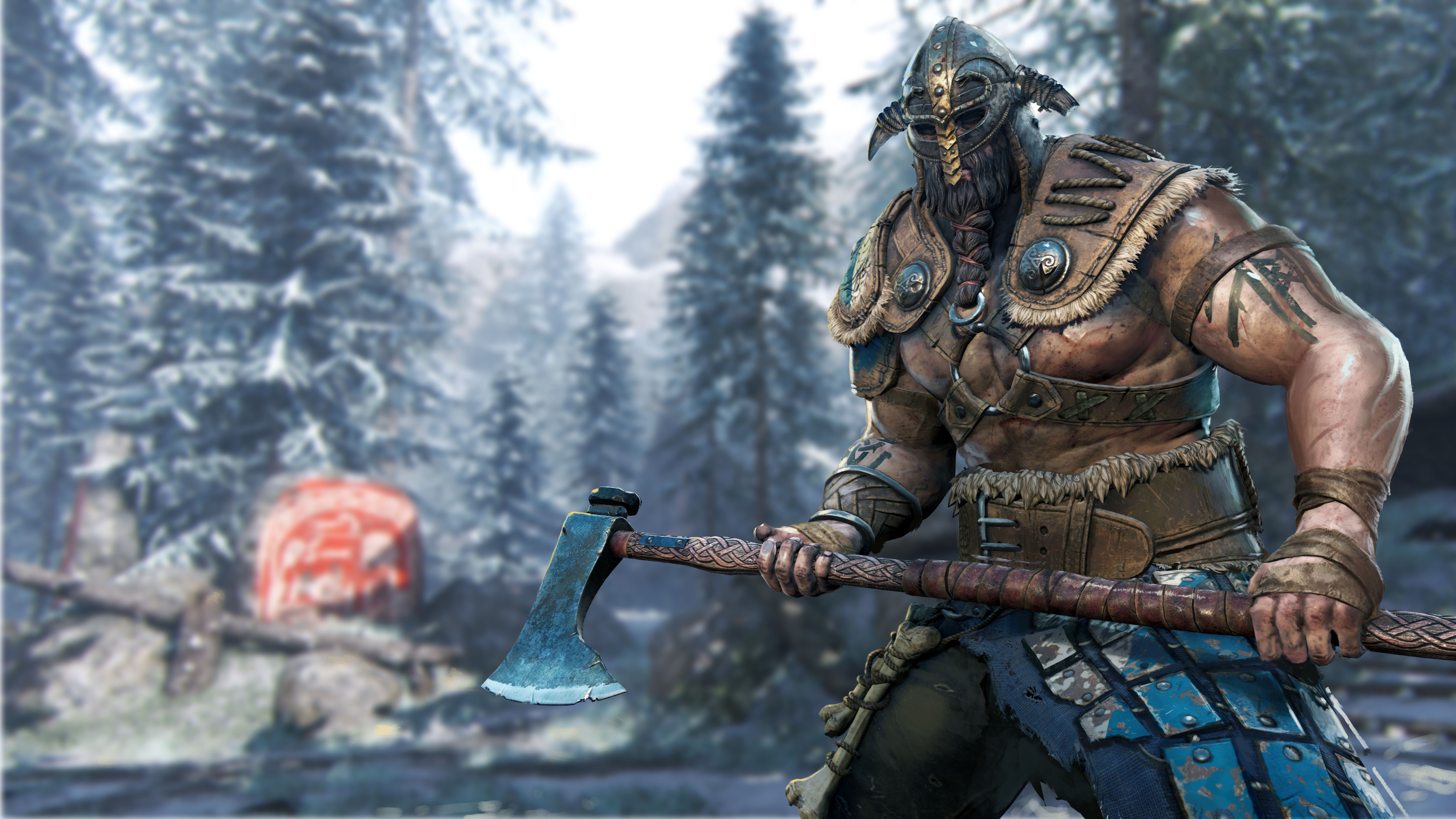 For Honor 8k Hd Games 4k Wallpapers Images Backgrounds Photos