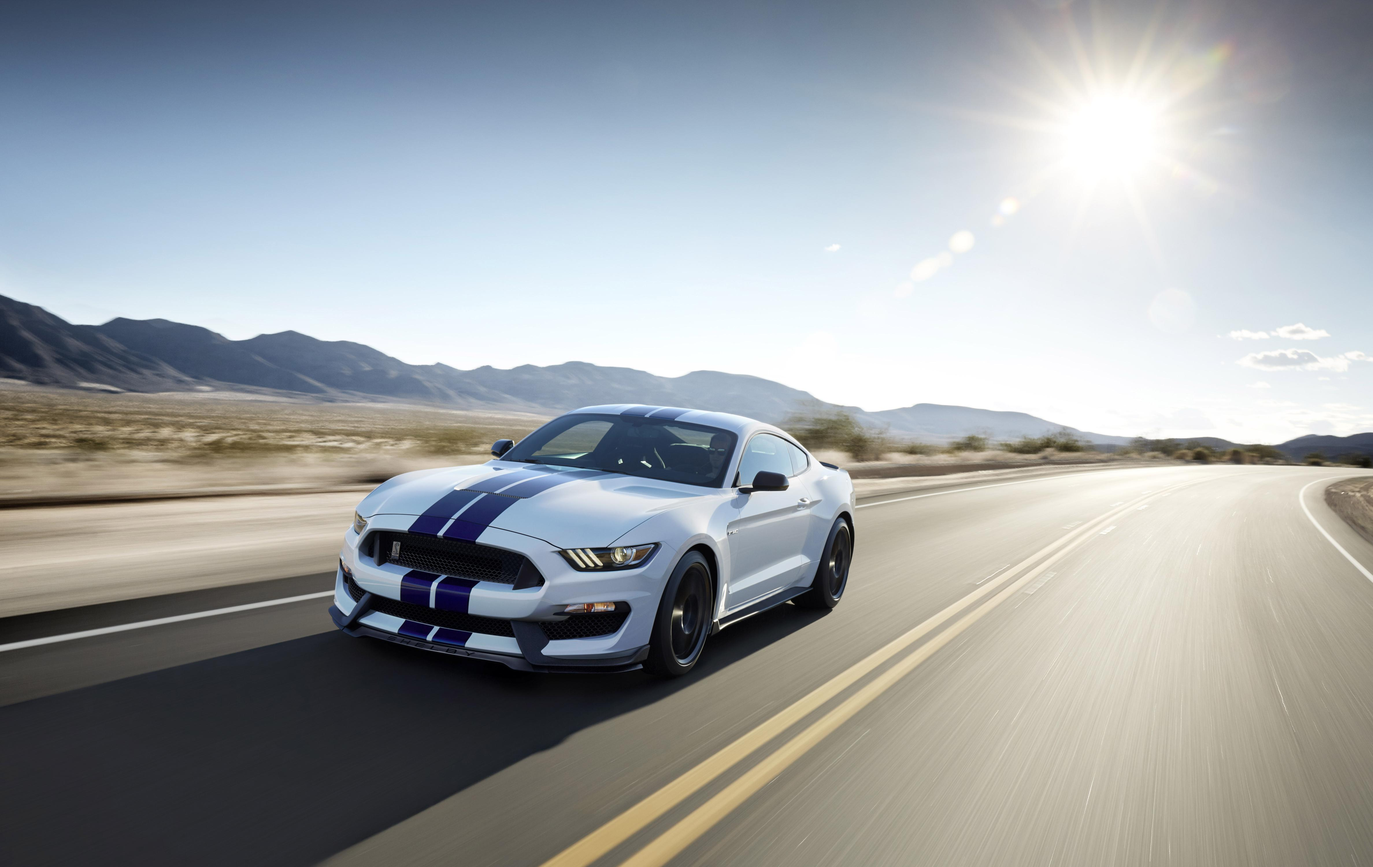 Ford Mustang Shelby Gt500 2 Hd Cars 4k Wallpapers Images