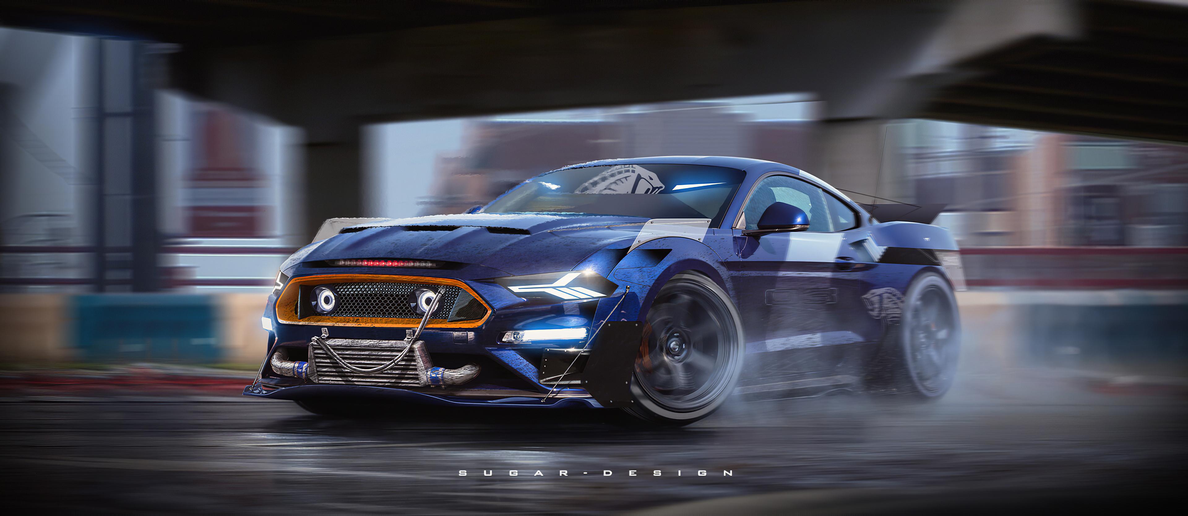 Wallpaper Racing Street Racing Cool Cars