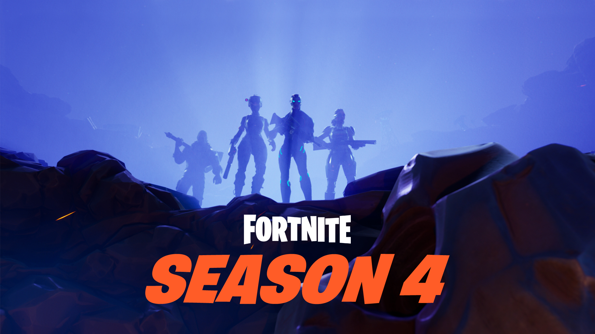 Fortnite season 4 hd games 4k wallpapers images backgrounds fortnite season 4 voltagebd Choice Image