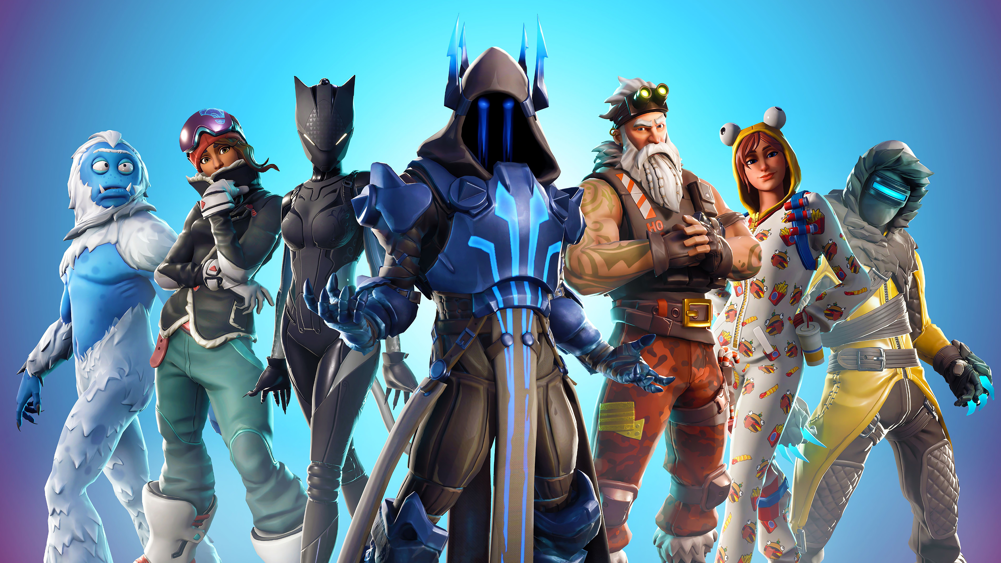 800x1280 Fortnite Season 7 2018 Nexus 7 Samsung Galaxy Tab
