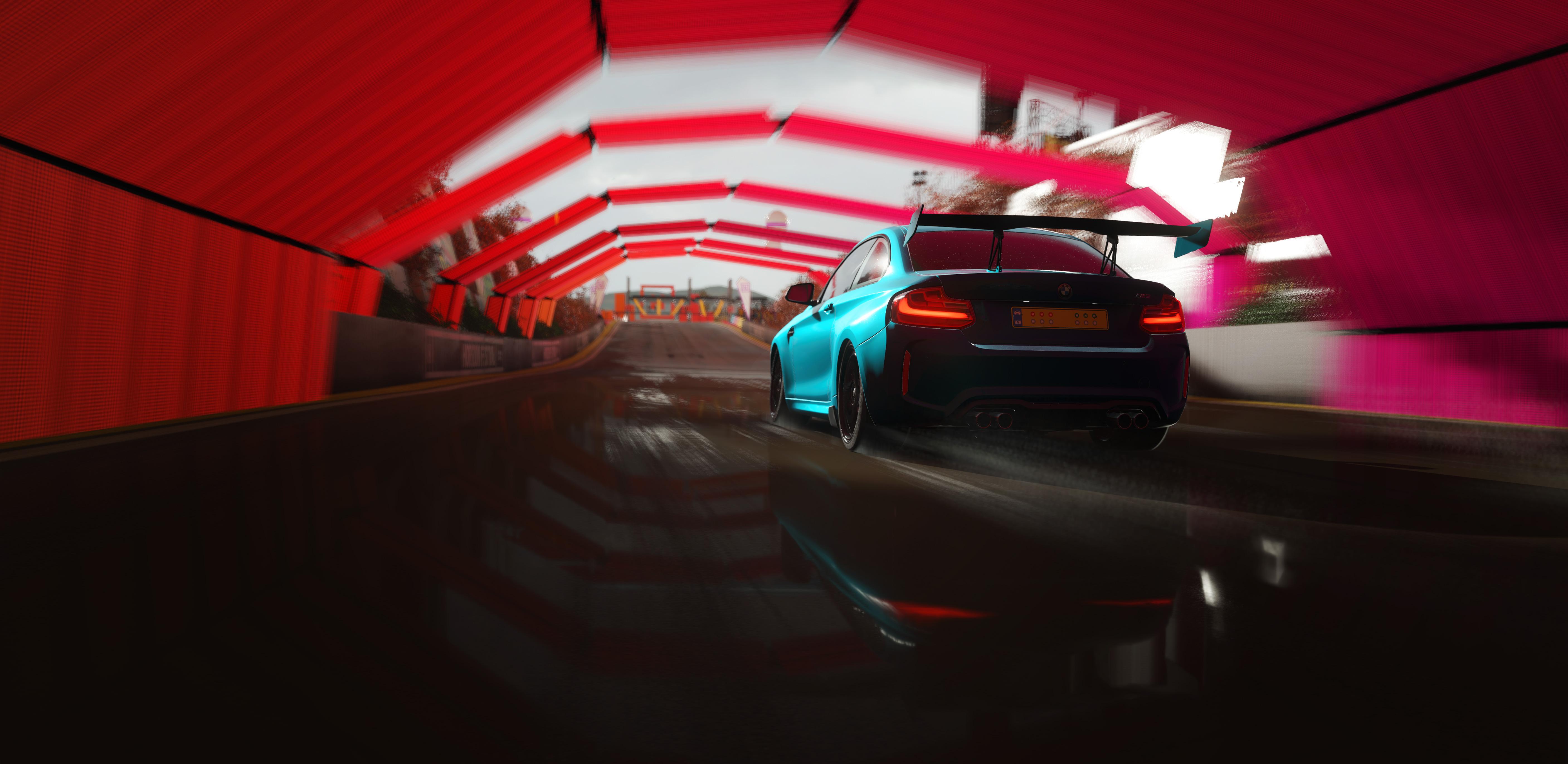 Forza Horizon 4 2019 5k, HD Games, 4k Wallpapers, Images