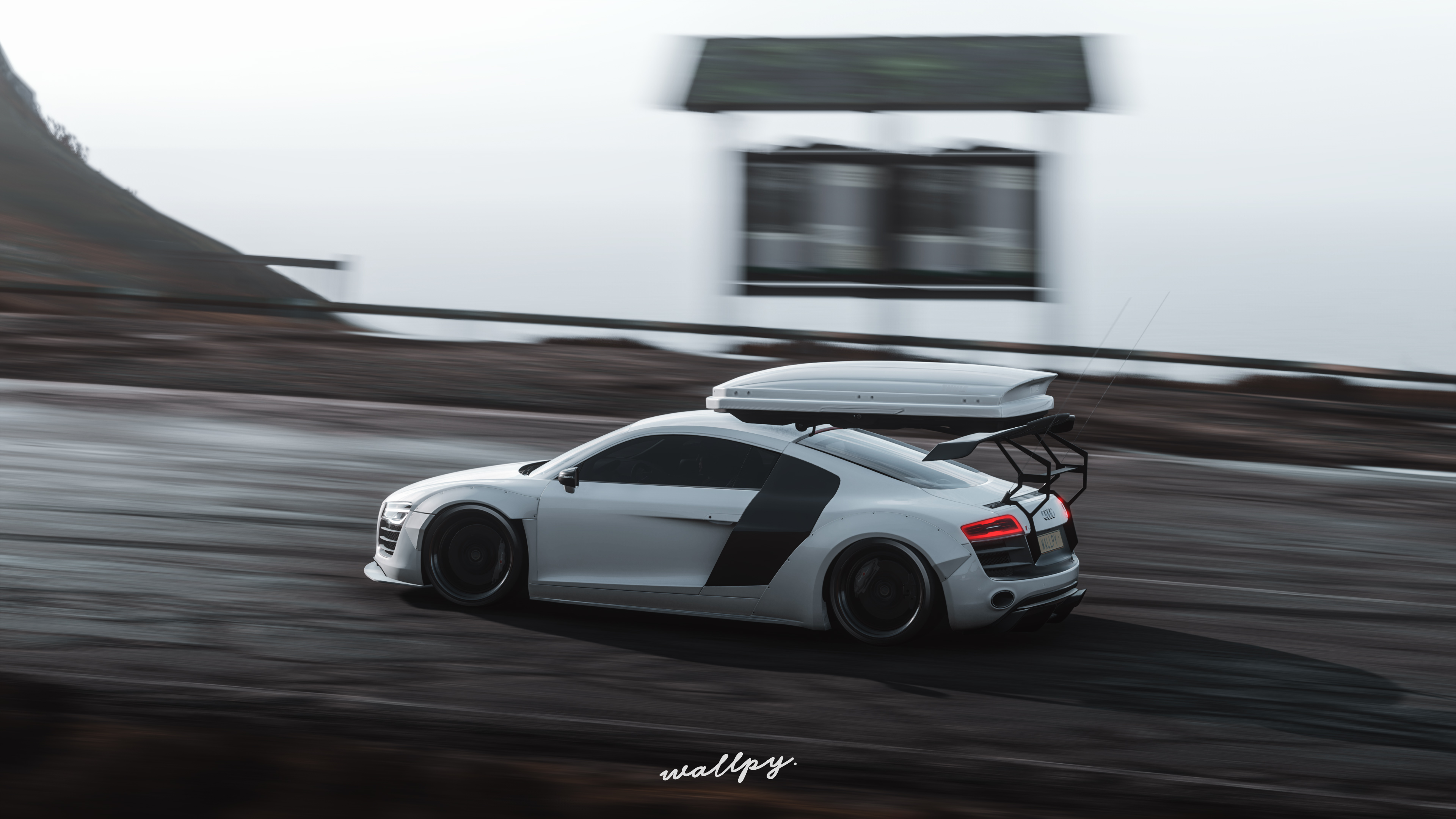 Forza horizon 4 audi 4k hd games 4k wallpapers images backgrounds photos and pictures - Forza logo wallpaper ...