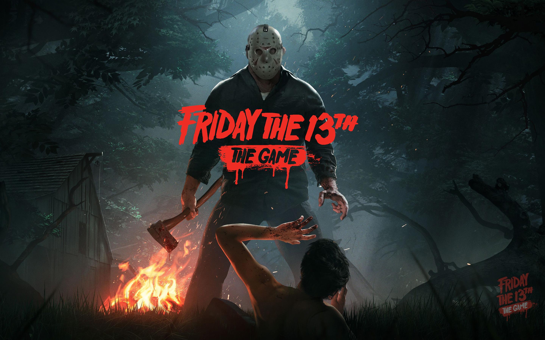 [Top 5] 5 Jogos mais Esperados de 2017 Friday-the-13th-the-game-ad