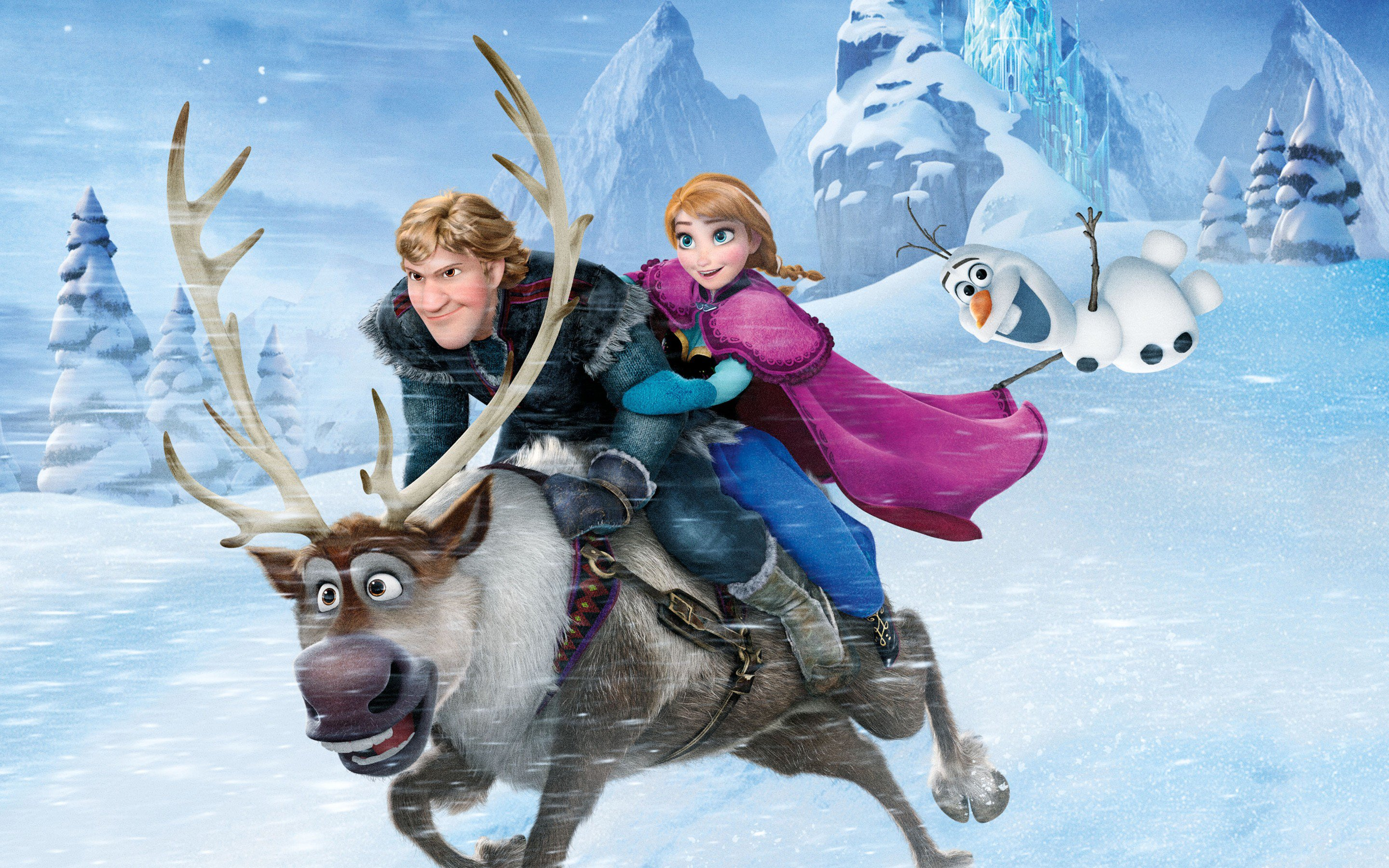 Frozen movie pc hd movies 4k wallpapers images backgrounds frozen movie pc voltagebd Gallery