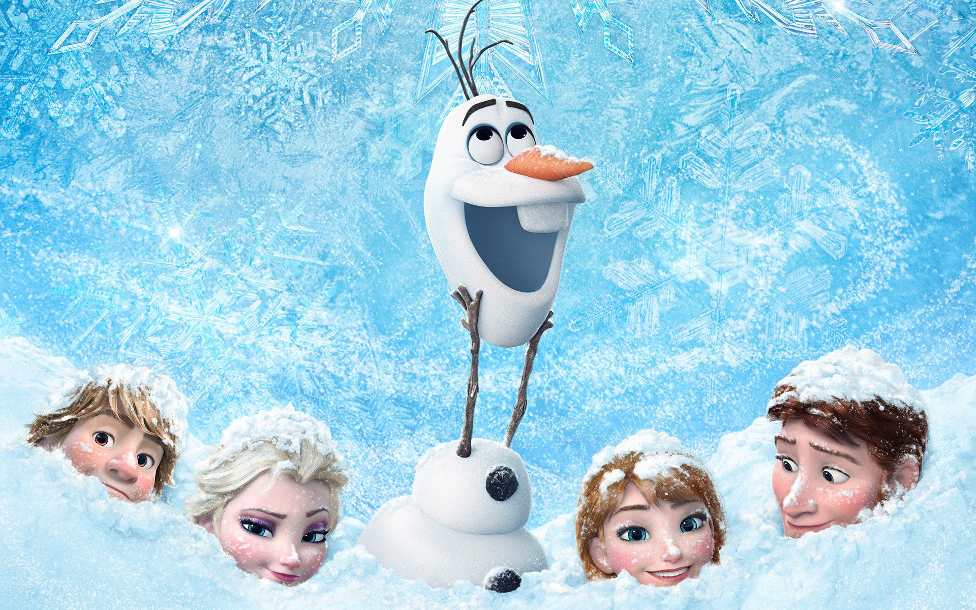 Frozen hd movies 4k wallpapers images backgrounds photos and frozen voltagebd Choice Image