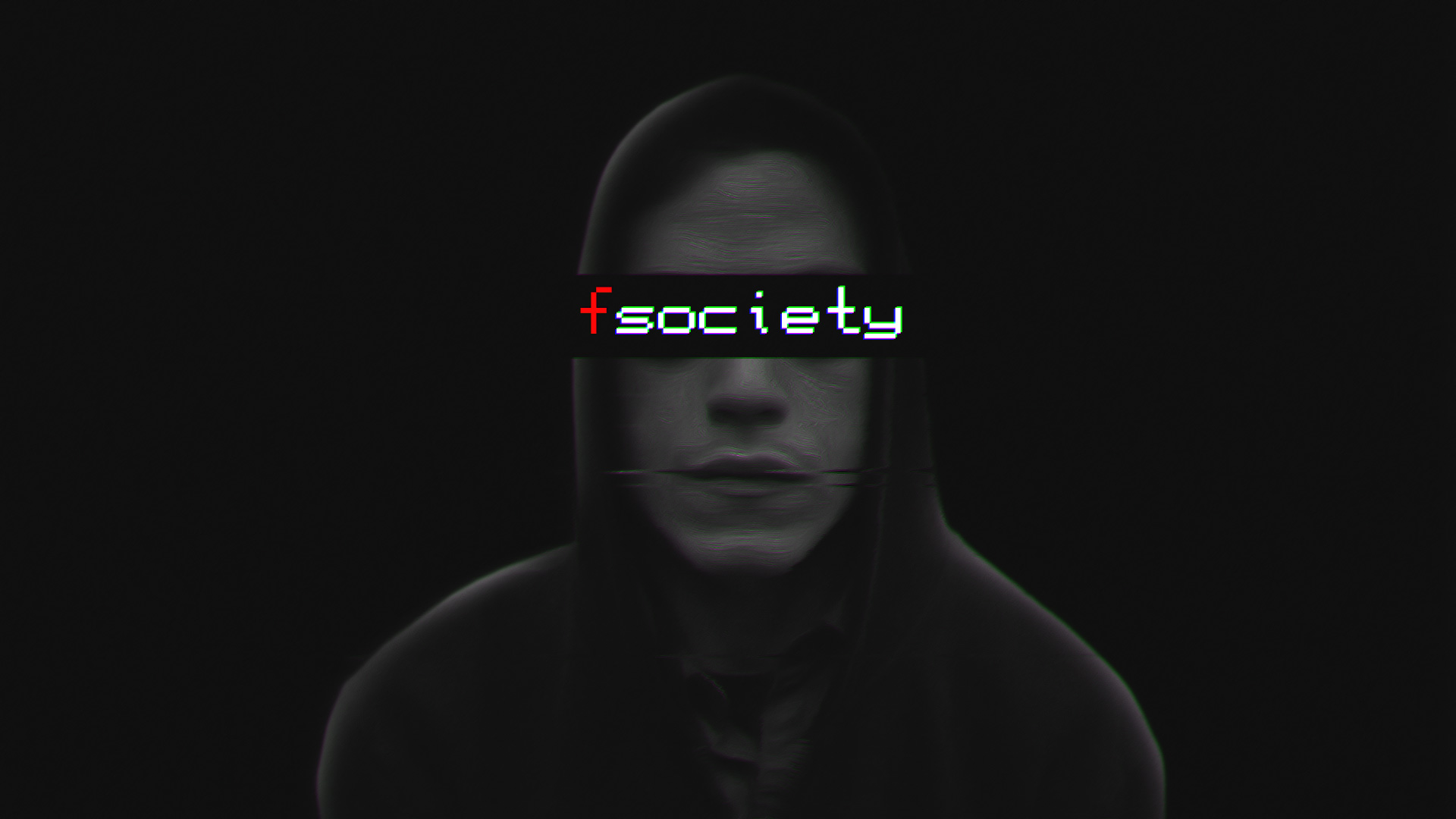 Fsociety Mr Robot, HD Tv Shows, 4k Wallpapers, Images ...