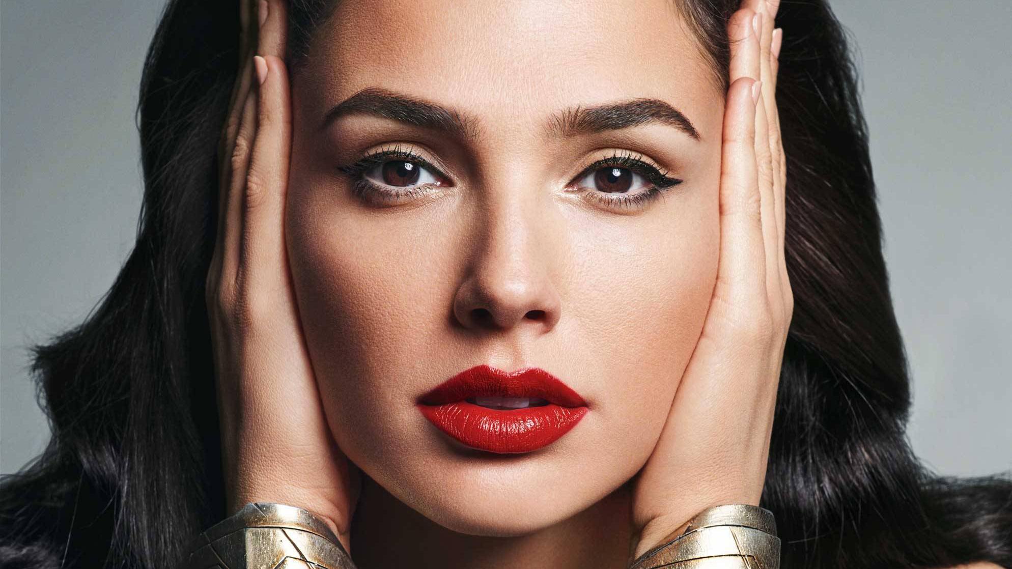 Gal Gadot As Wonder Woman New Hd Movies 4k Wallpapers Images