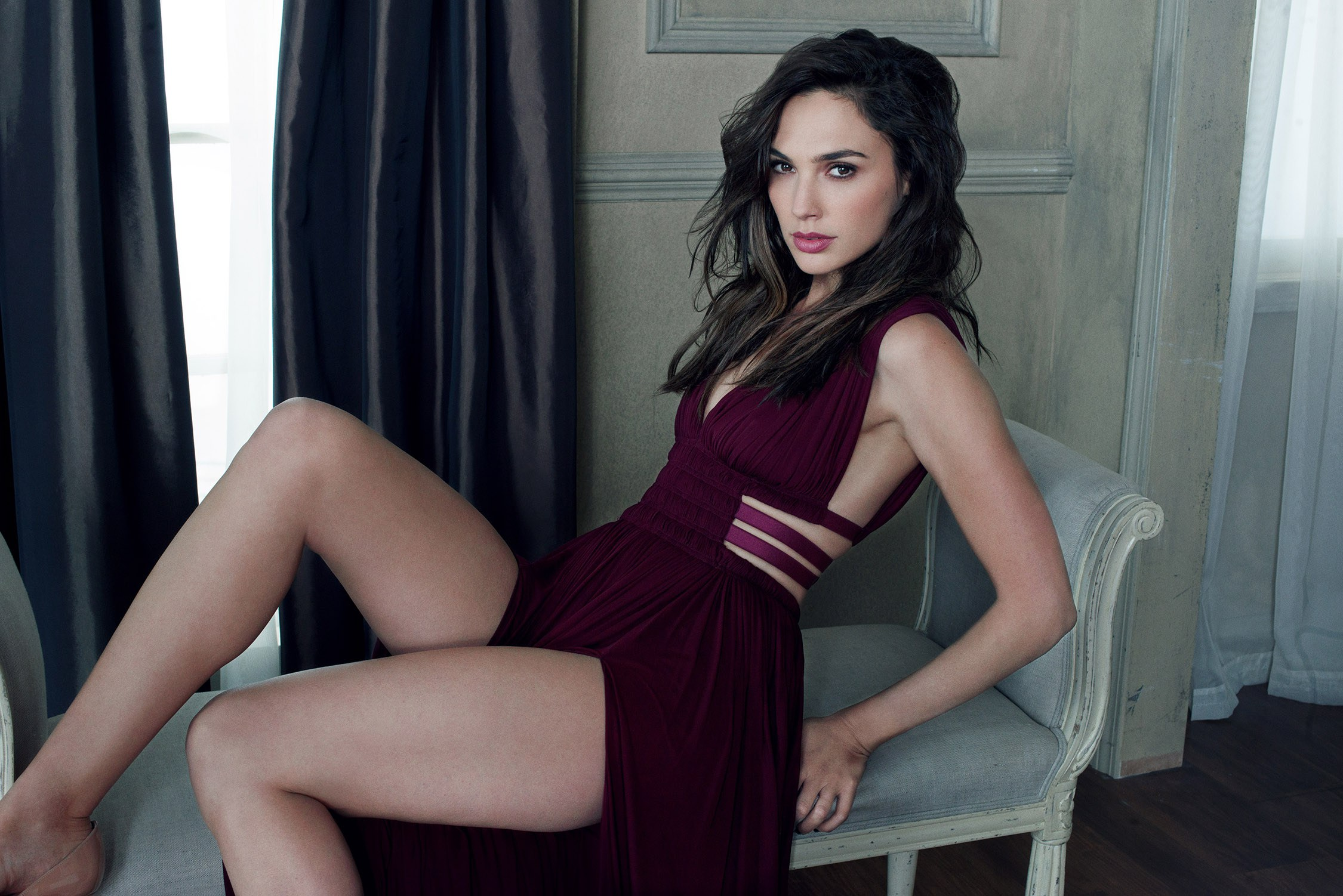gal gadot - photo #14