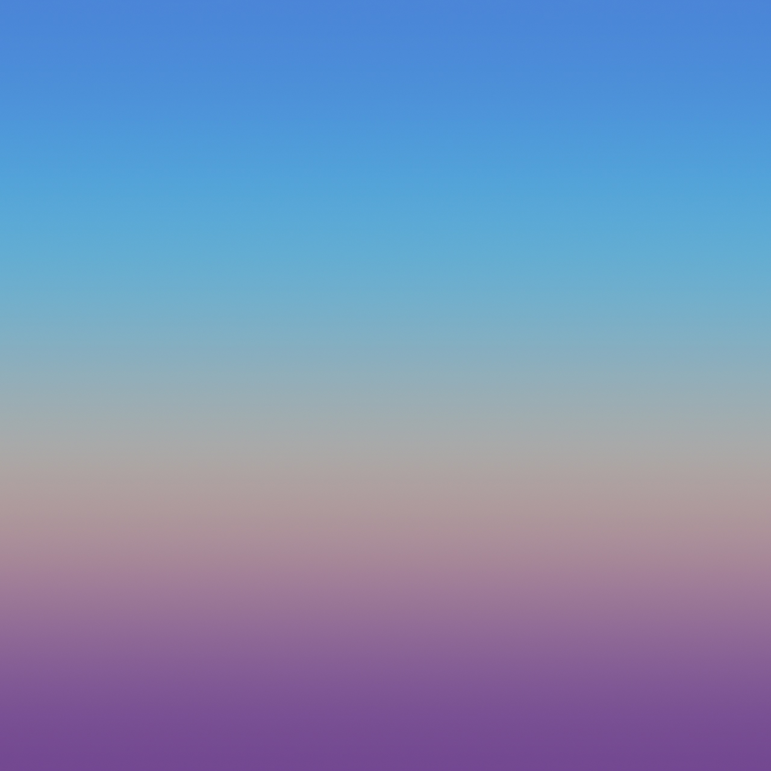 samsung note 9 wallpaper hd: Galaxy Note 9 Simple, HD Abstract, 4k Wallpapers, Images