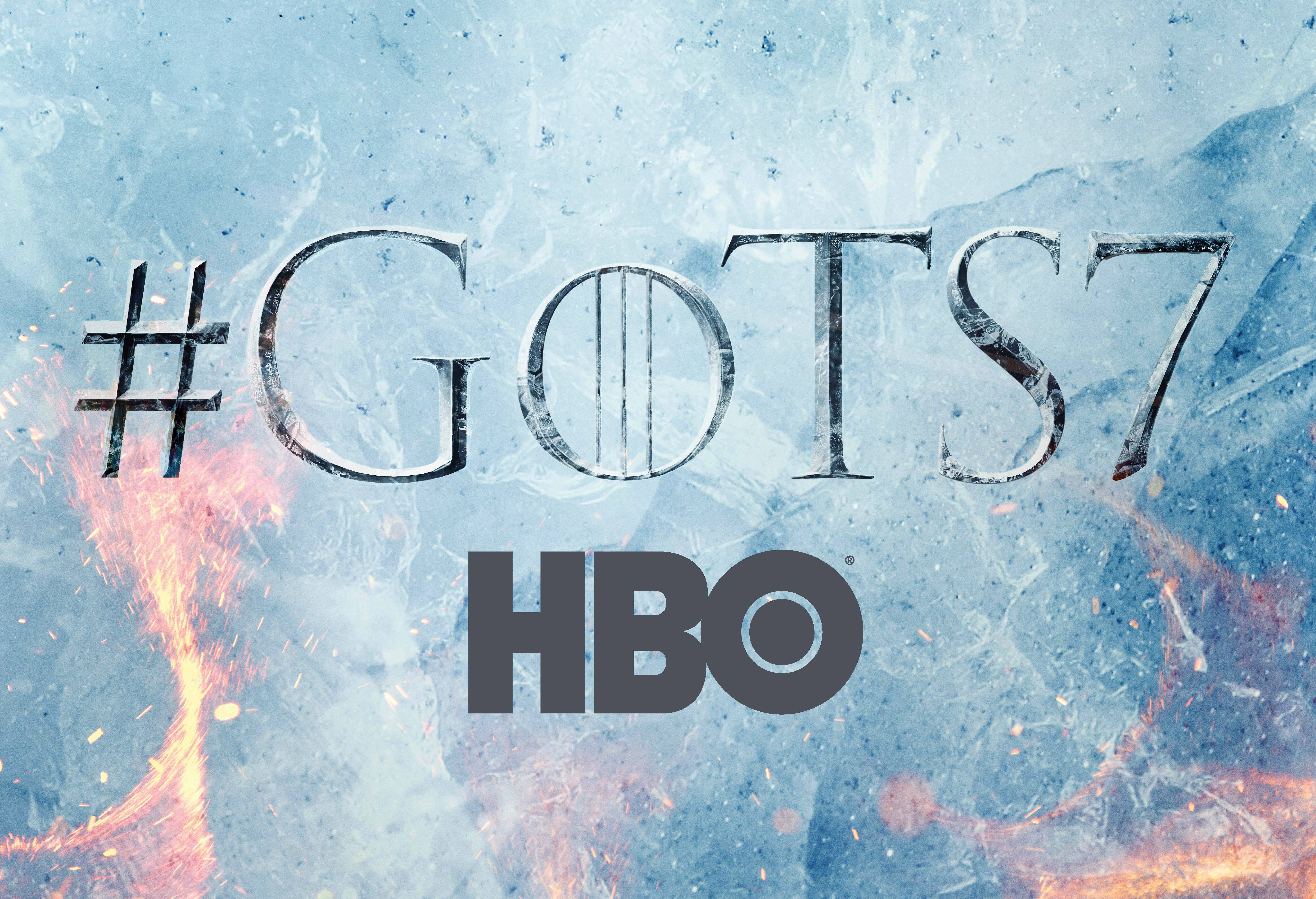 Game Of Thrones Season 7 Poster 8k Hd Tv Shows 4k Wallpapers