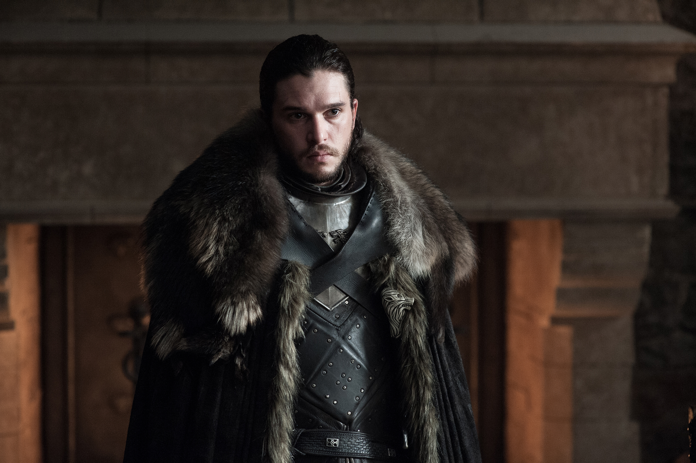 Game Of Thrones Season 7 Jon Snow, HD Tv Shows, 4k Wallpapers, Images, Backgrounds, Photos and ...