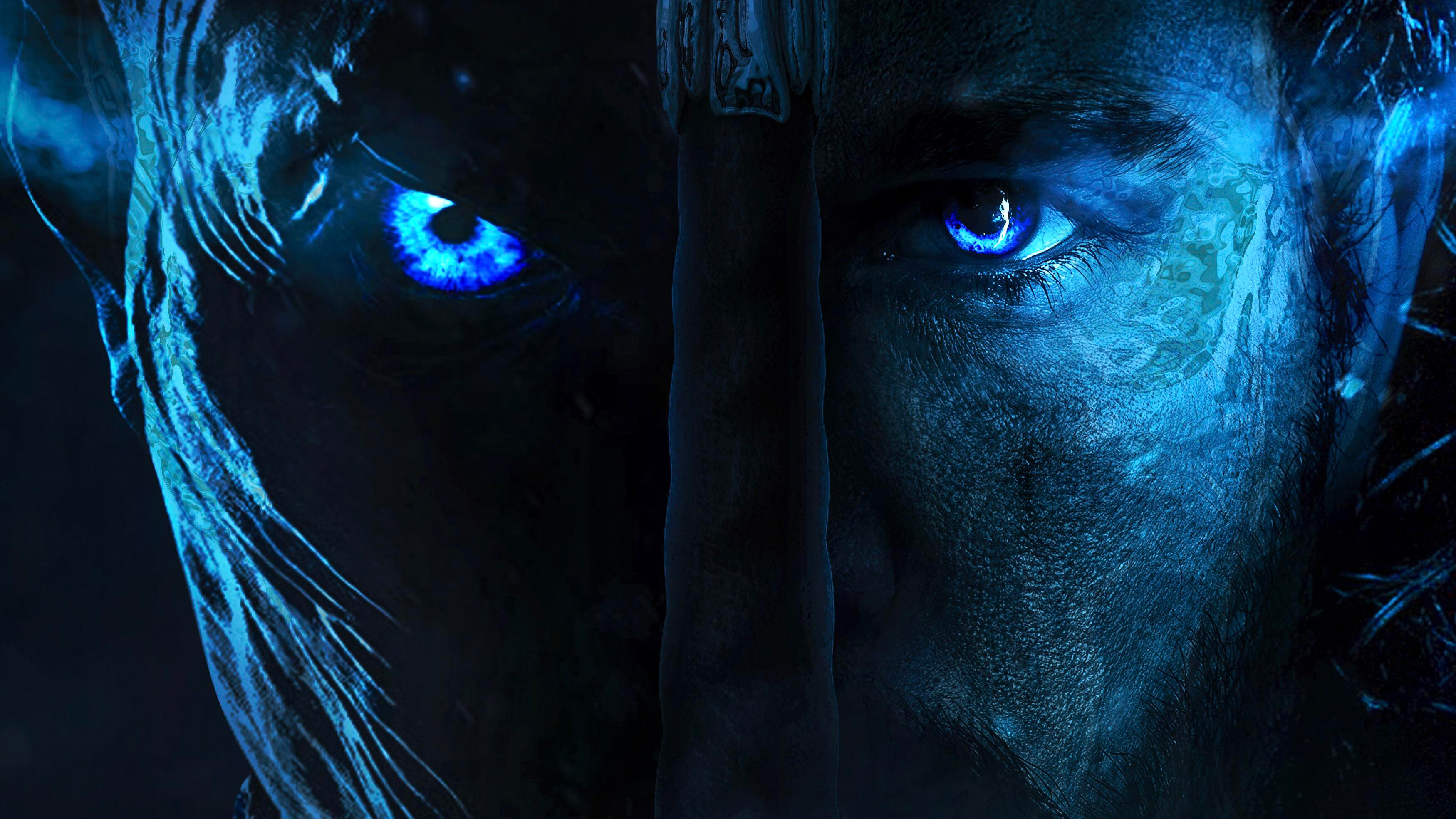 Game Of Thrones Season 8 2019 Hd Tv Shows 4k Wallpapers