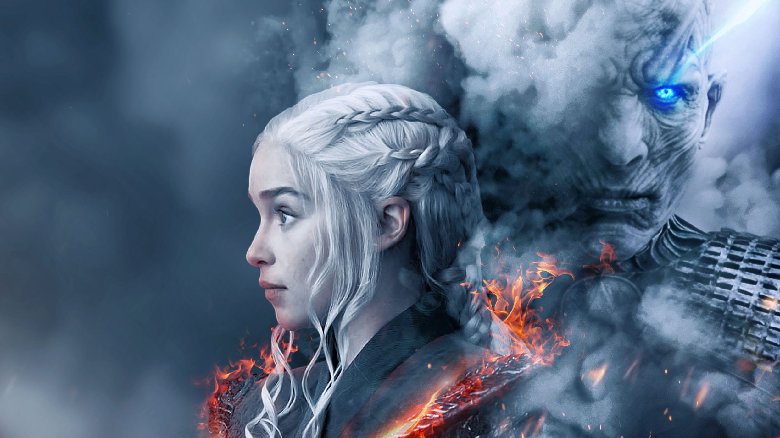 Game Of Thrones Staffel 8 Sendetermine