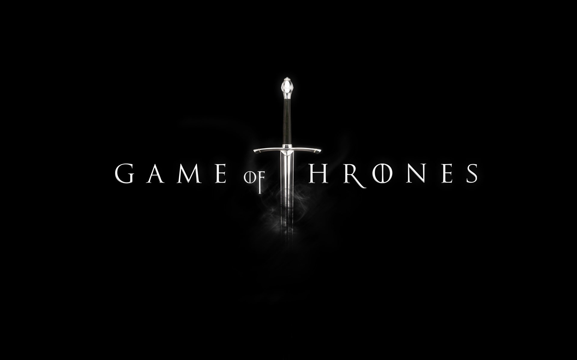 1920x1080 Game Of Thrones Simple Laptop Full HD 1080P HD