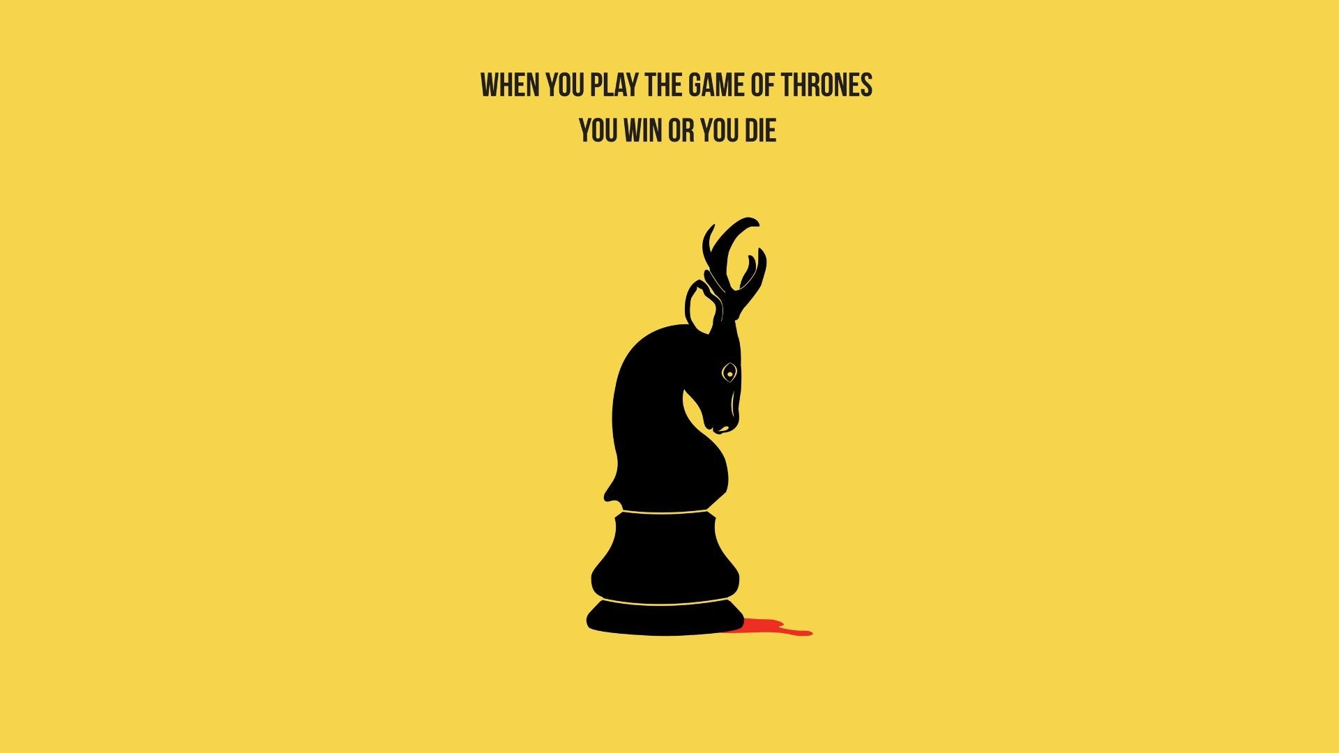 640x960 Game Of Thrones Typography 2 Iphone 4 Iphone 4s Hd 4k