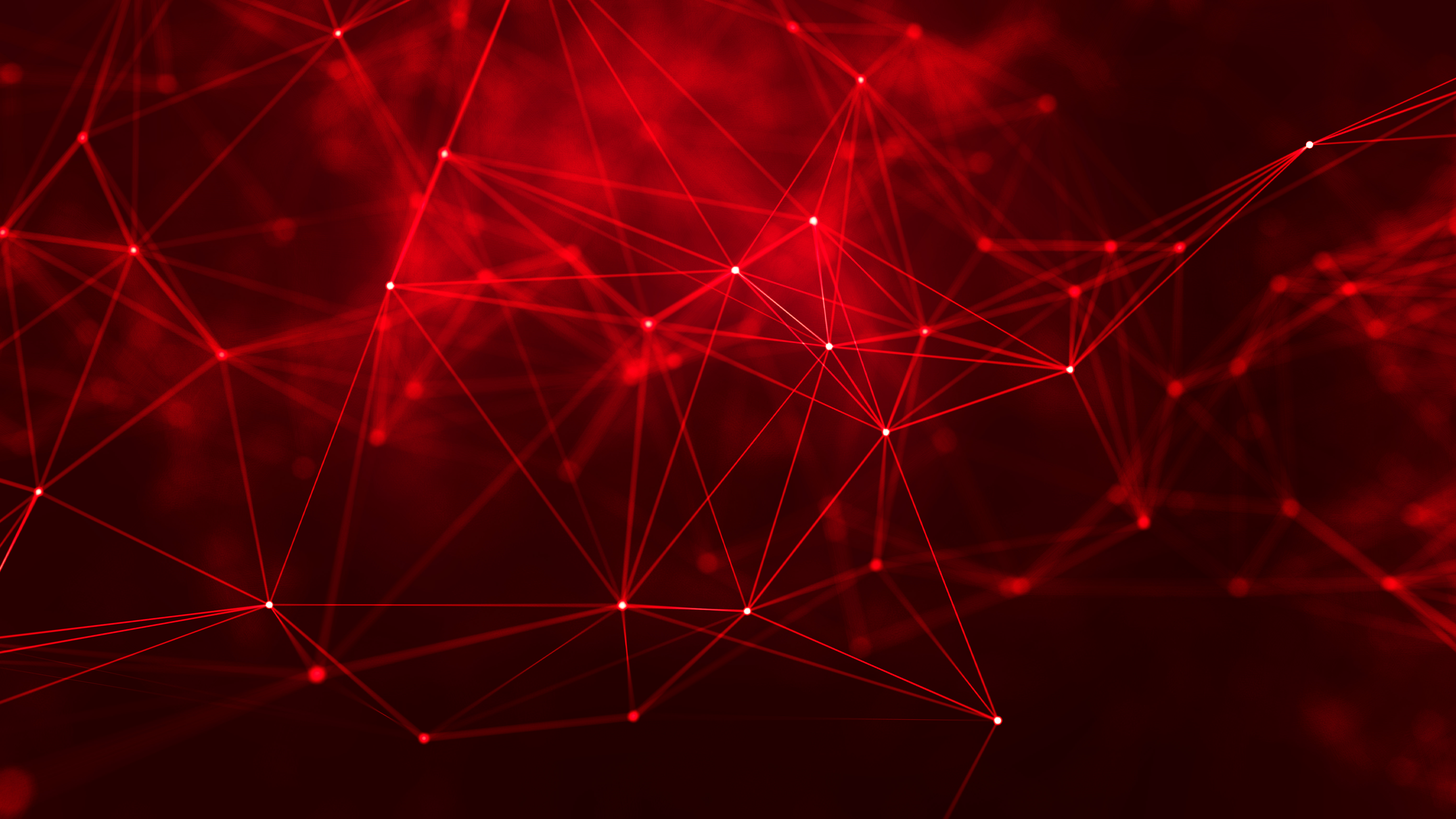Geometry Cyberspace Abstract 5k Hd Abstract 4k Wallpapers