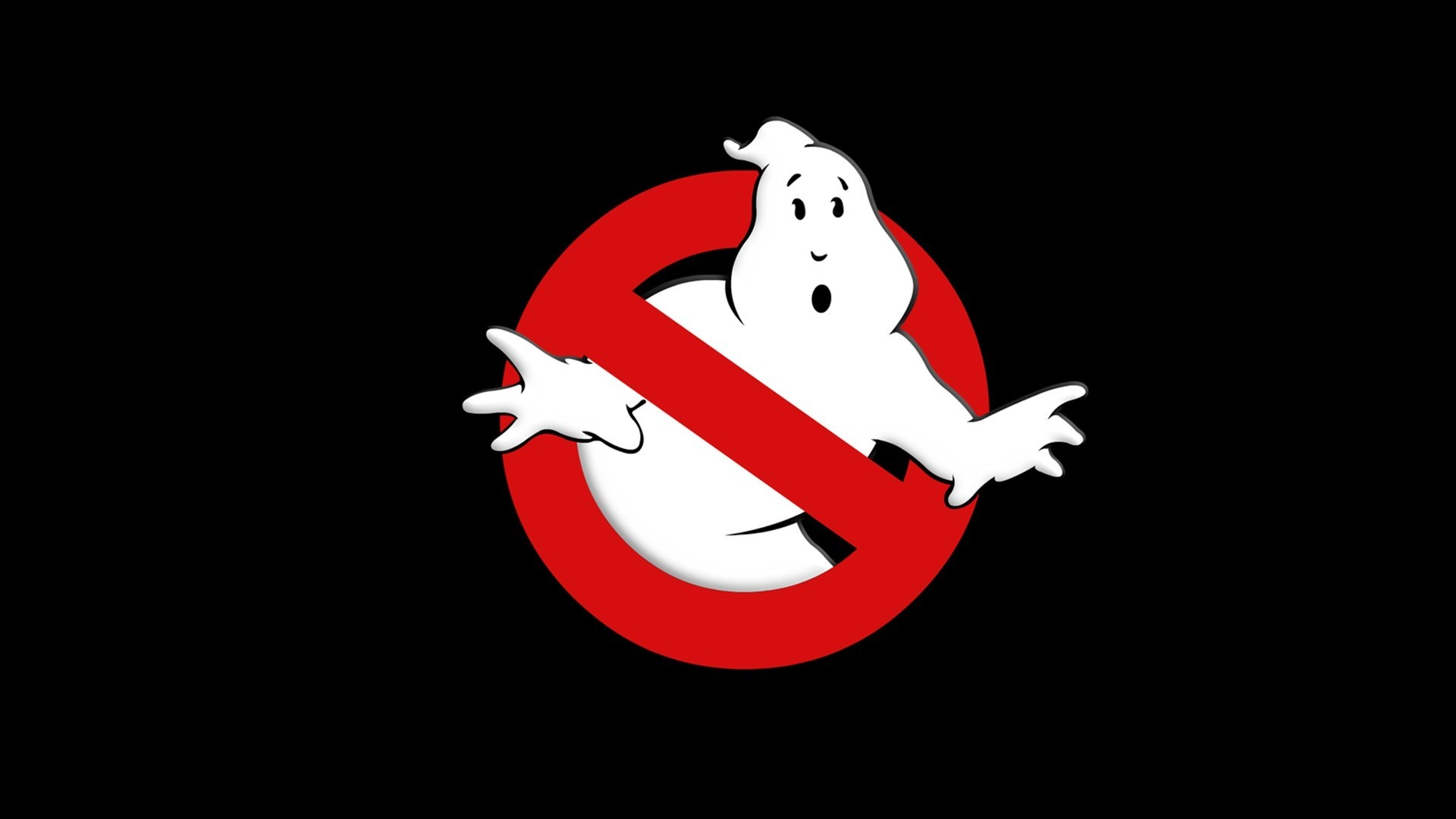 Ghostbusters 2016 hd movies 4k wallpapers images - Ghostbusters wallpaper ...