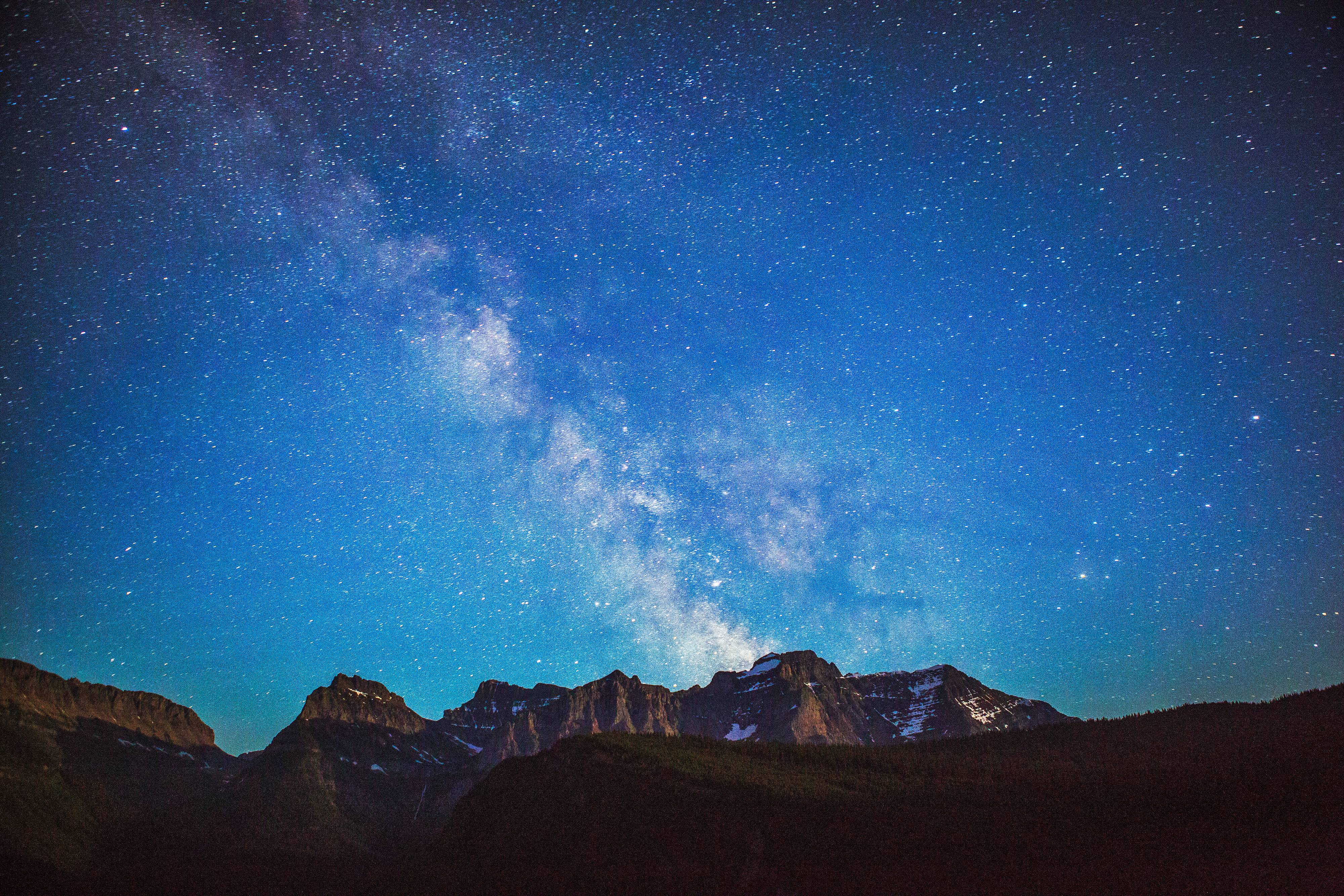 Glacier national park hd nature 4k wallpapers images backgrounds photos and pictures - Background images 4k hd ...