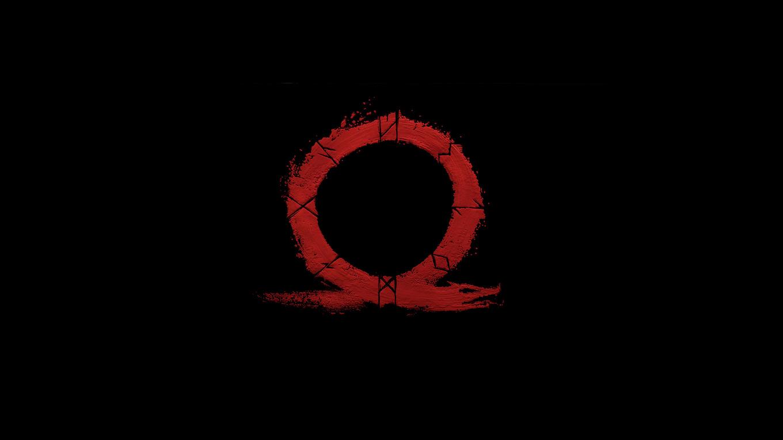 God Of War 4 New Omega Hd Games 4k Wallpapers Images